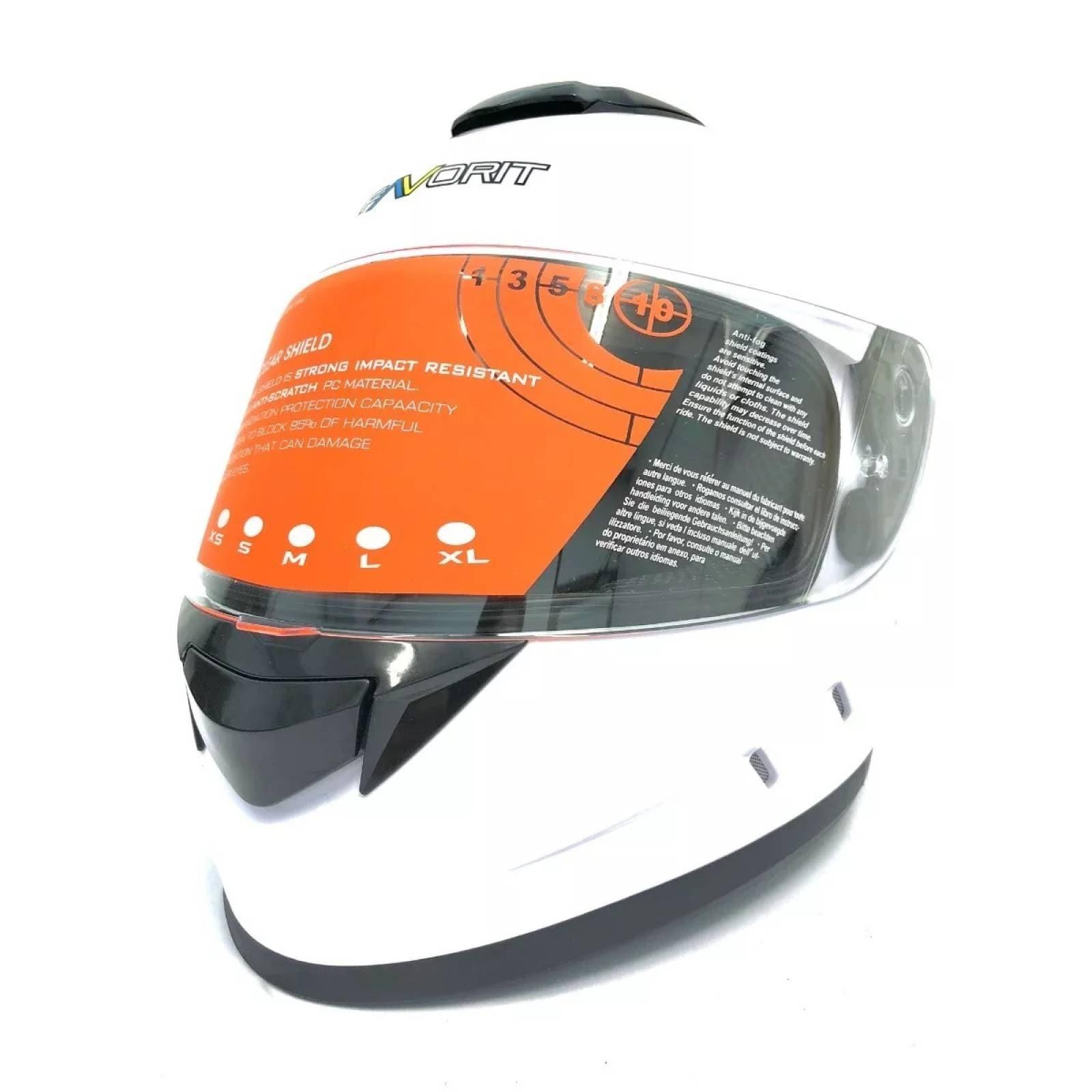 casco-moto-cerrado-deportivo-con-visera