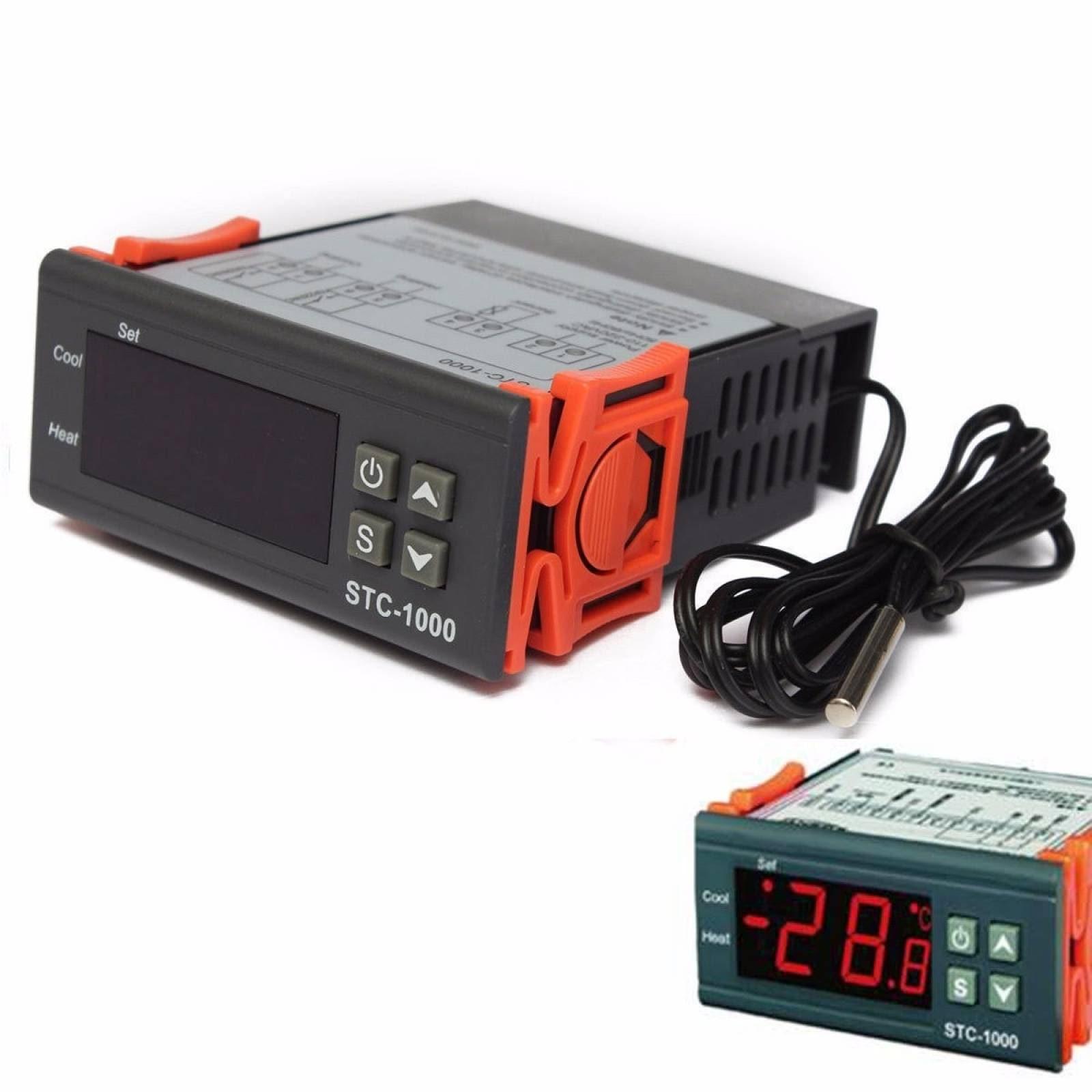 termostato-digital-temperatura-acuario-incubadora