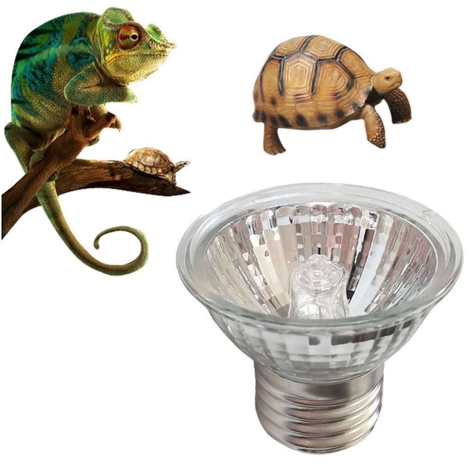foco-emisor-calor-75w-exoterra-anfibio-reptiles-uva-uvb