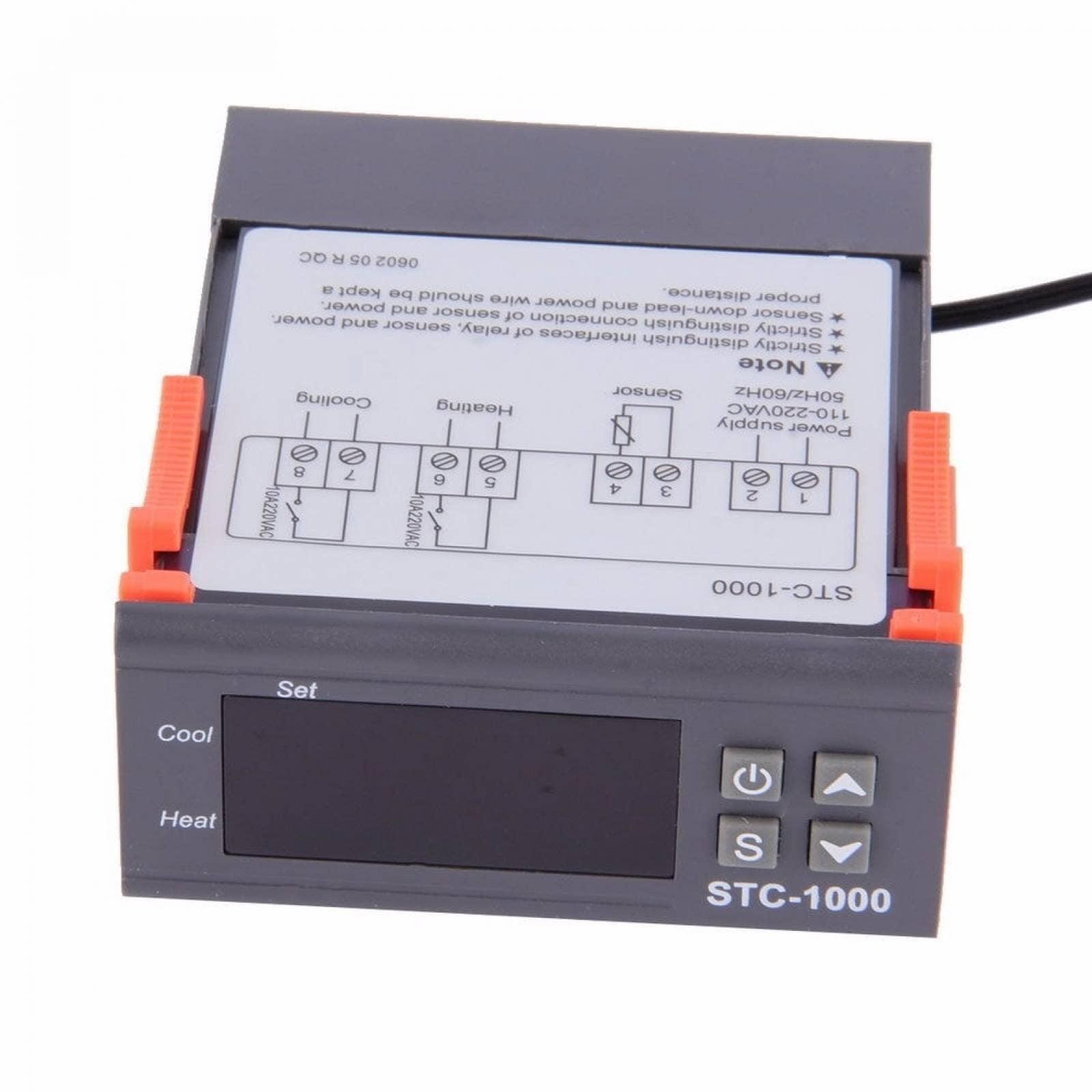 termostato-control-de-temperatura-acuario-incubadora-110v