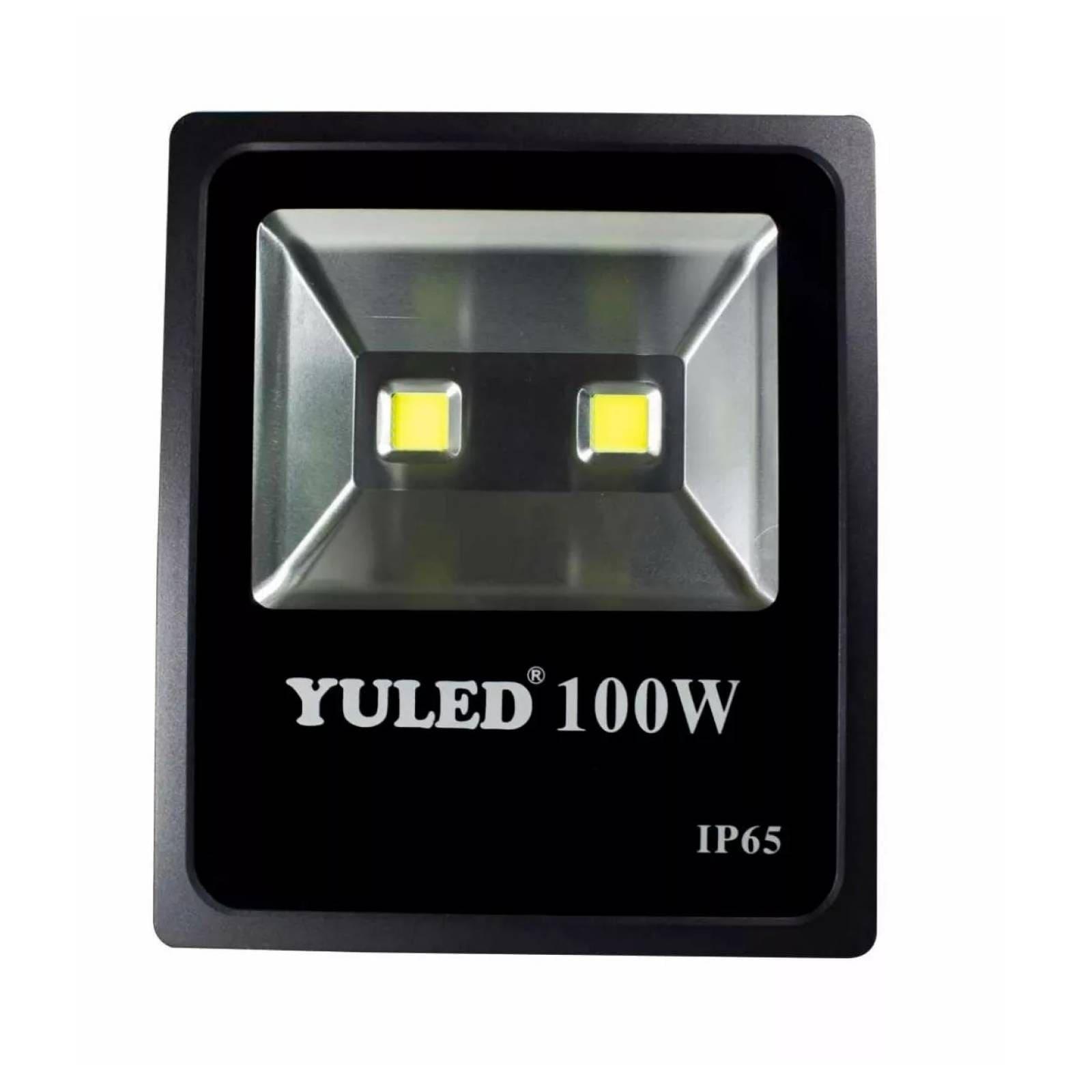 reflector-led-100w-luz-fria-o-calida-uso-exterior