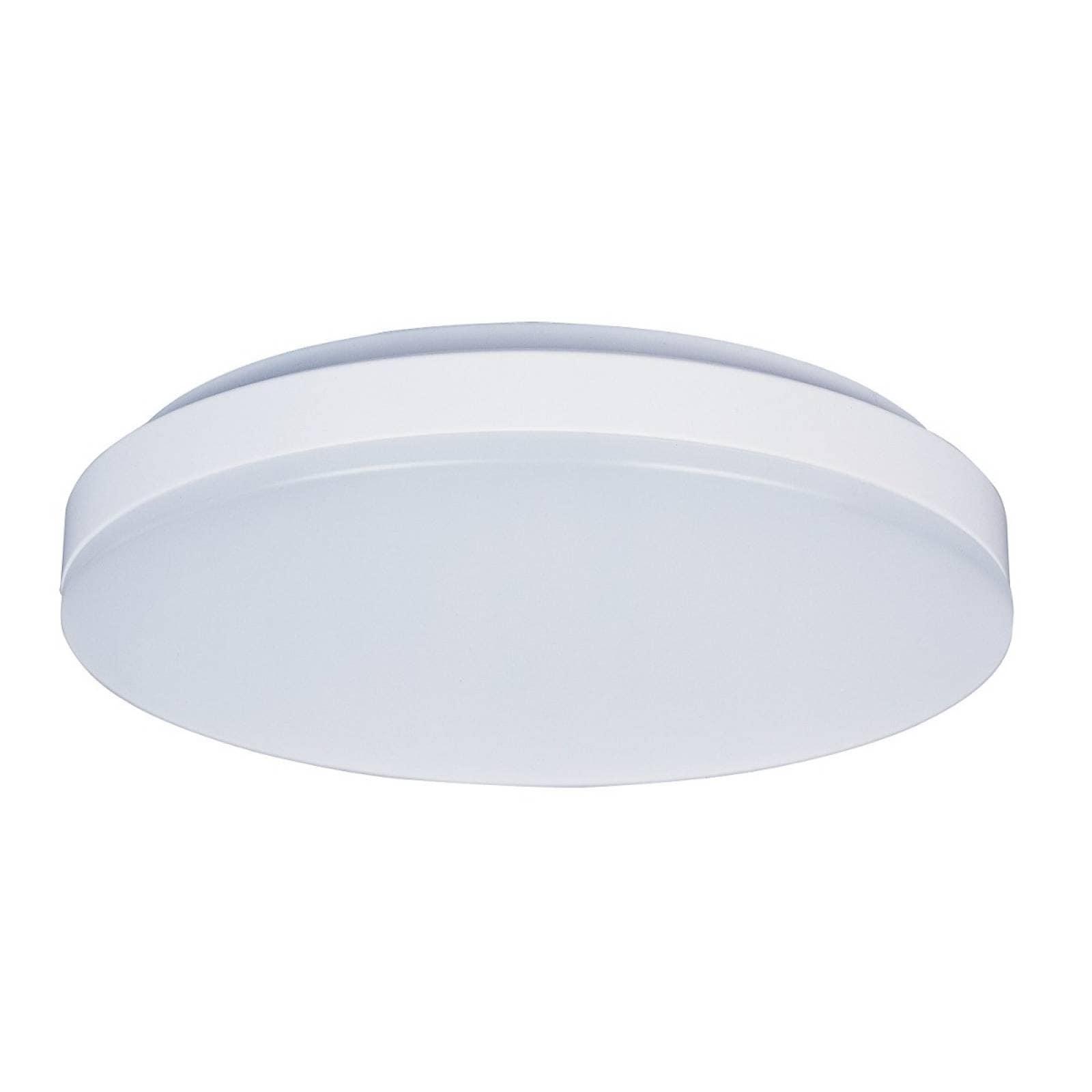 Lampara Led Techo Ceiling Empotrable Profile ee 12w Maxim