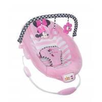 02a849072 Vista rápida. Bouncer Silla Mecedora Vibradora Bright Starts Disney Minnie