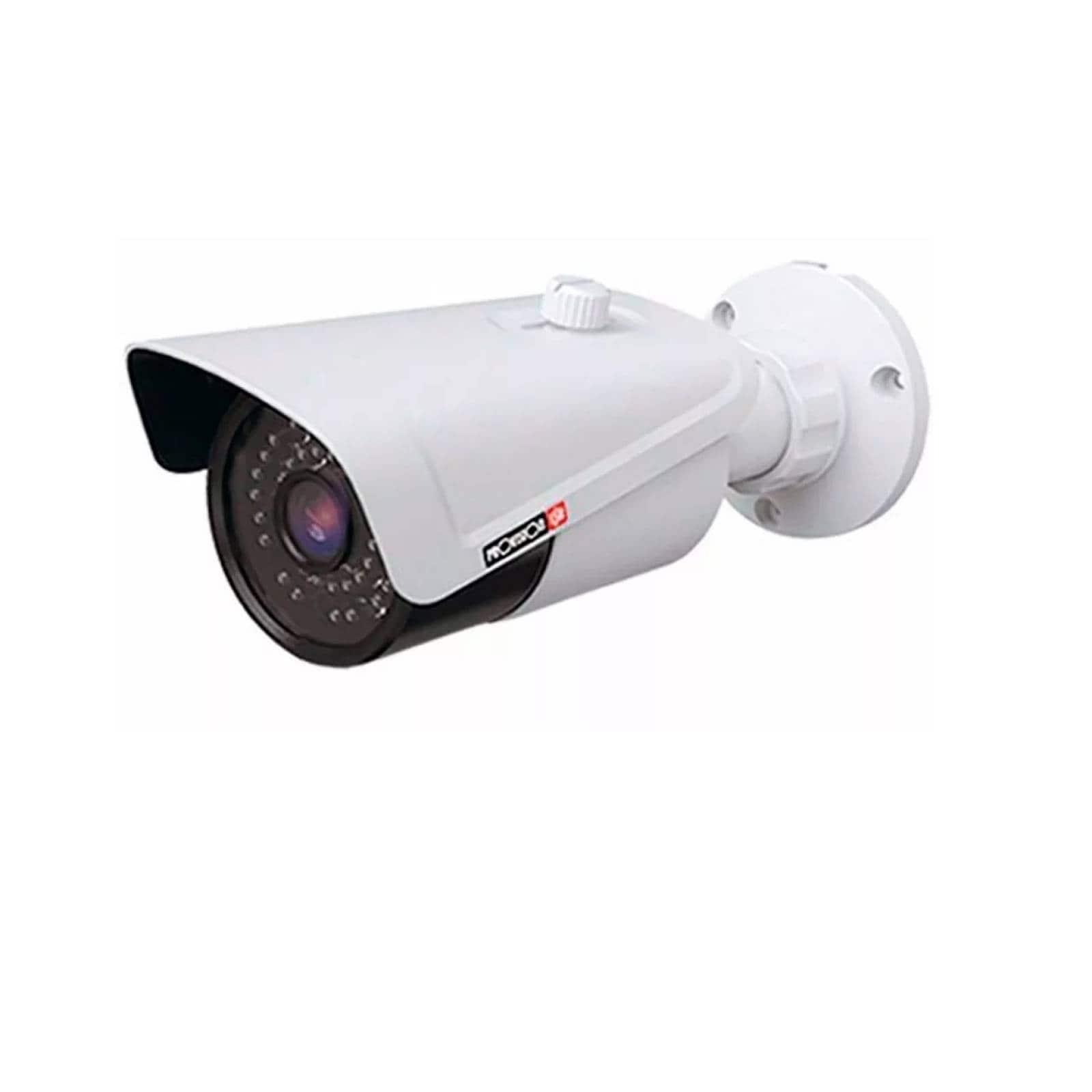 Camara De Vigilancia Provision Isr I3-340ip536 Eye-sing Poe