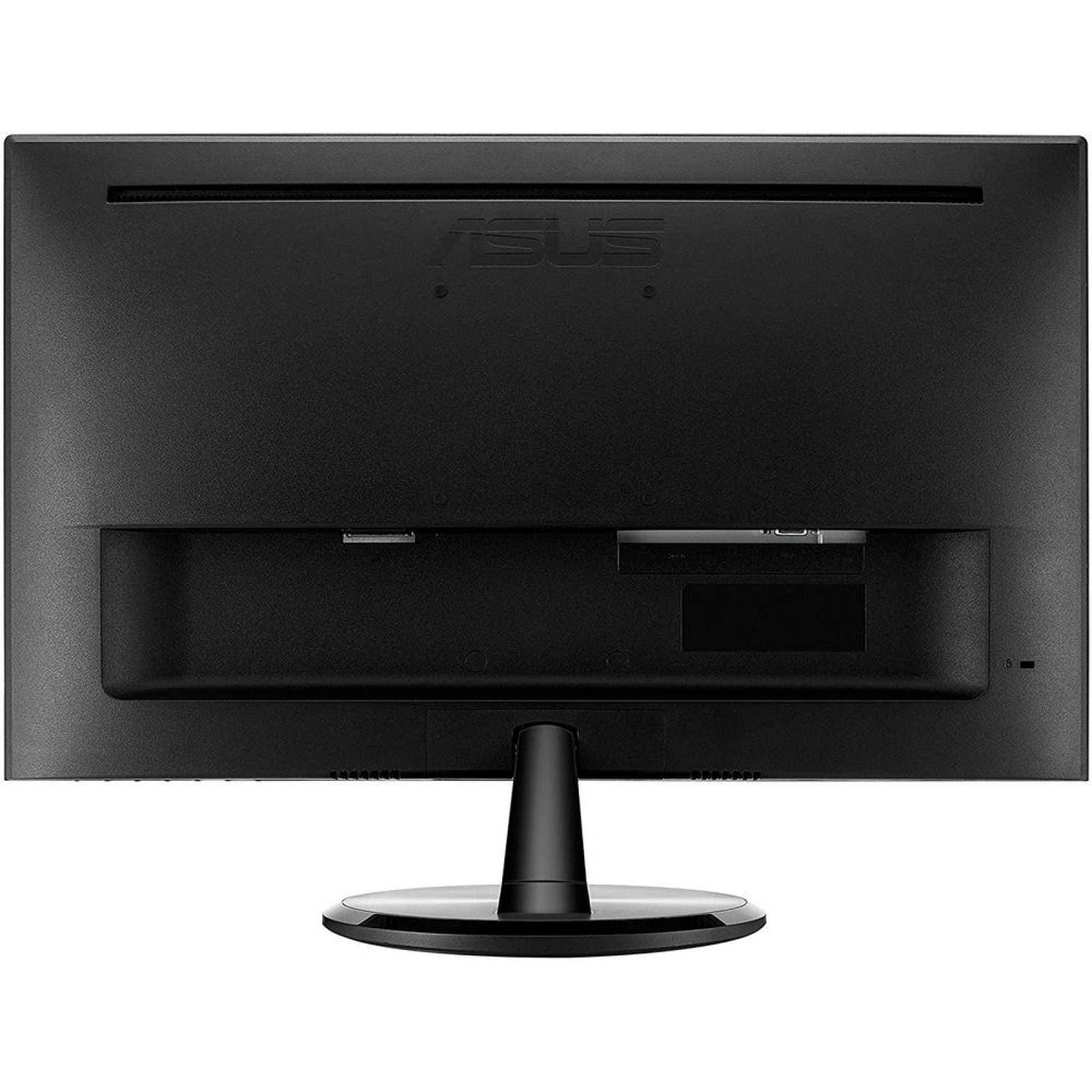 Monitor ASUS VP249HE 238 Pulgadas Full HD HDMI VGA DSub
