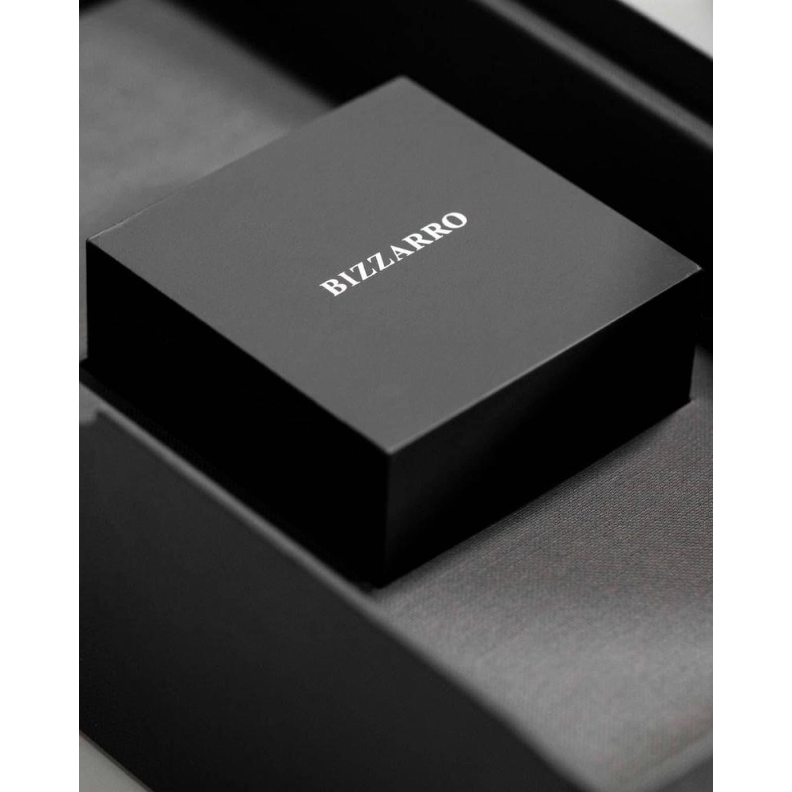Broqueles de Oro Blanco 14K con 21Pts de Diamante (GH) (Vs1Vs2)