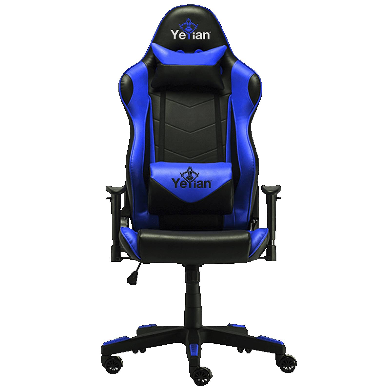 Silla gaming Yeyian cadira 1150,(ysgc1150a)