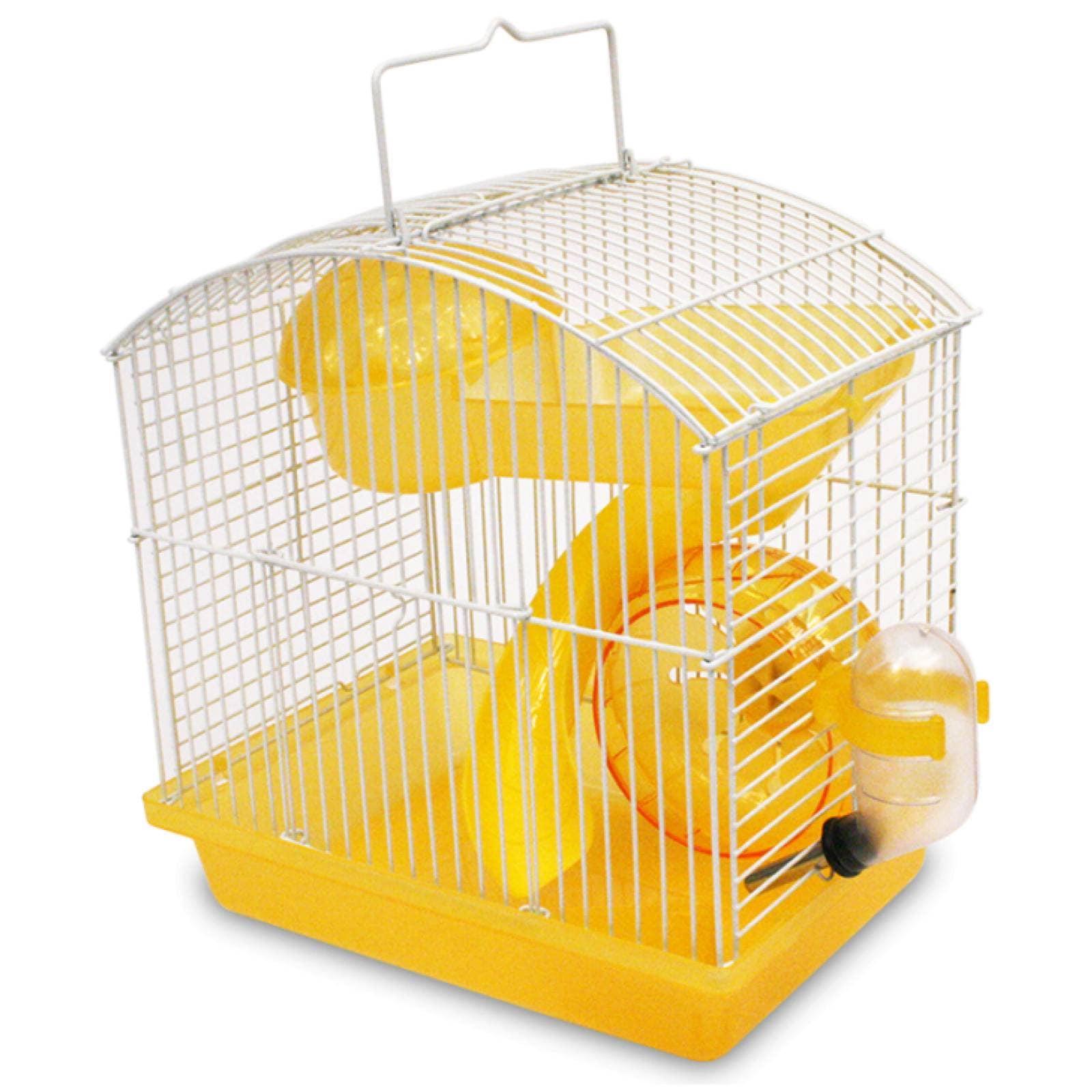 Redkite Jaula San Francisco N para Hamster