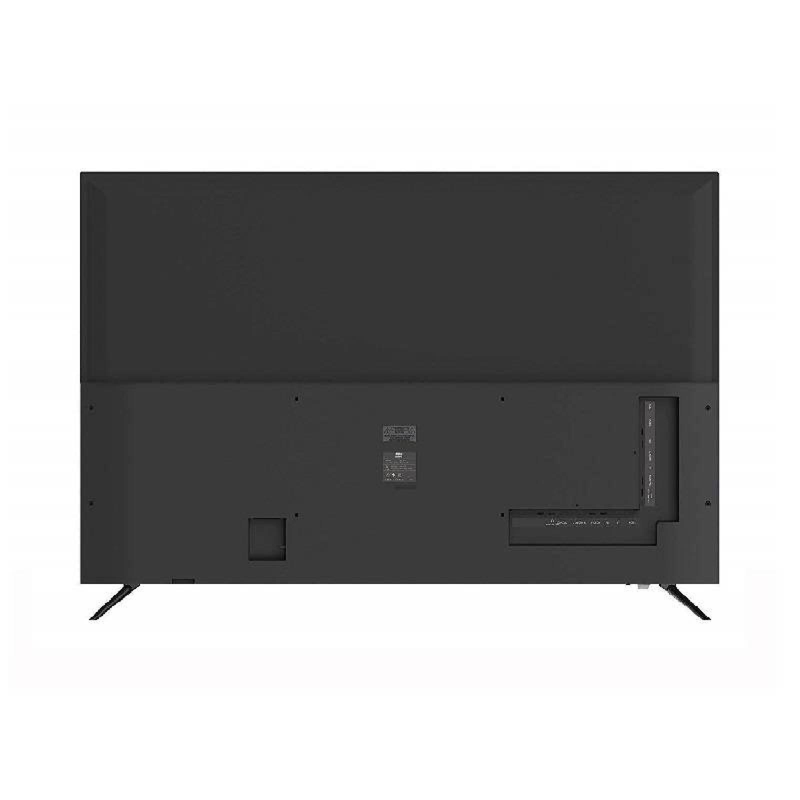 "Smart TV Makena 50"" 4K UHD"