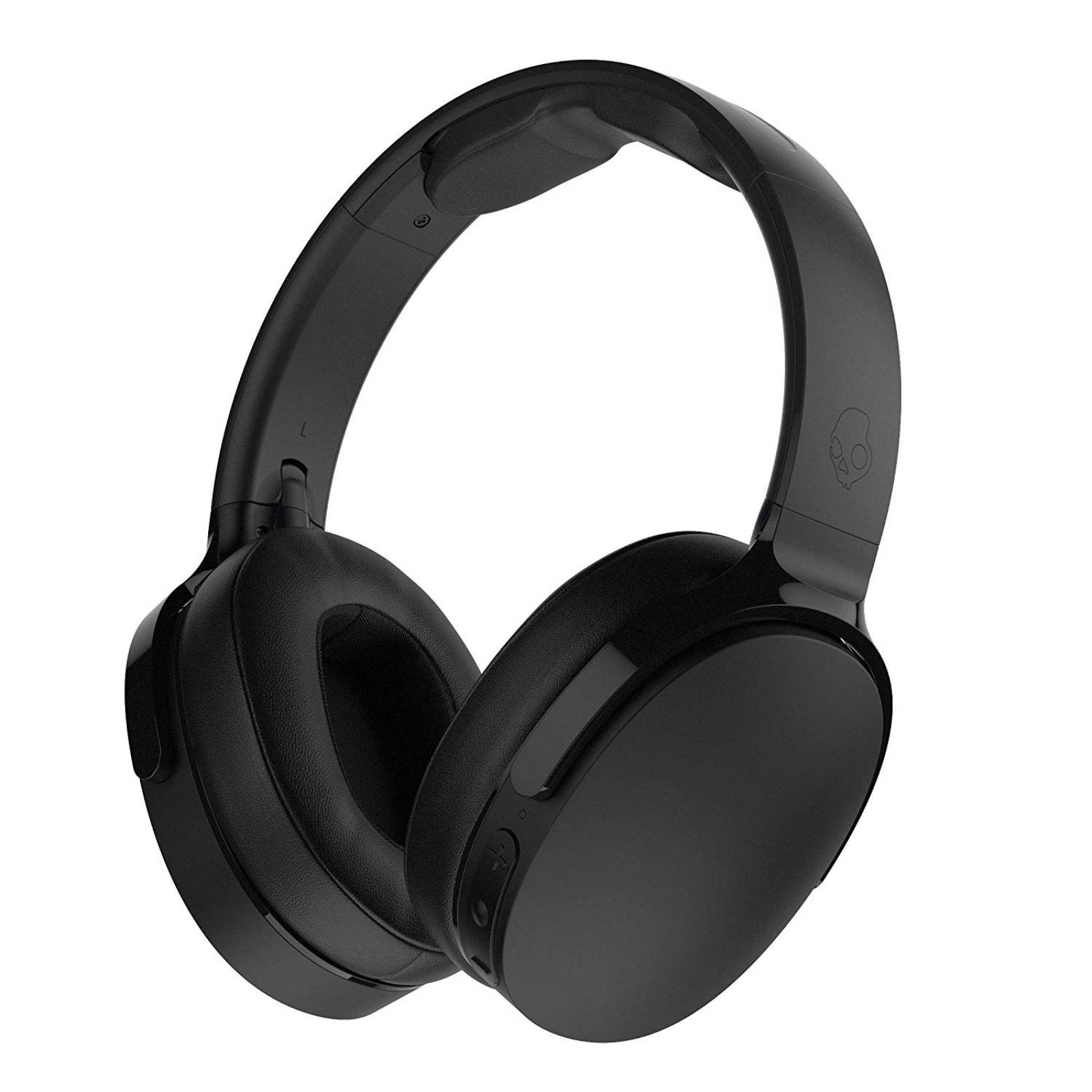 Audifonos Skullcandy Hesh 3 Bluetooth Hesh 3 Negro S6HTW-K033