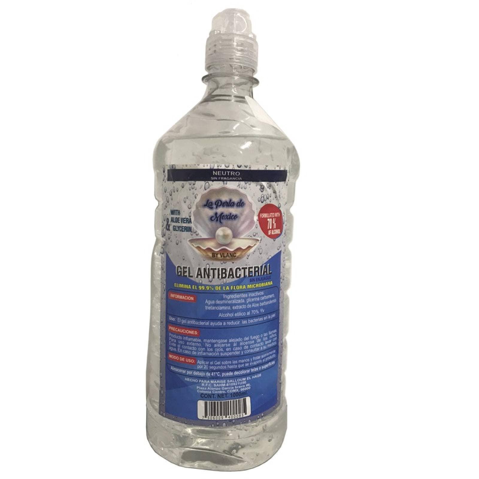 KIT FULL  Careta 15 Pulg   Cubrebocas NK95   Gel antibacterial