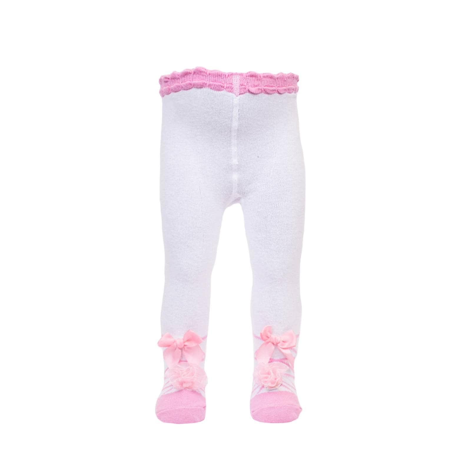 Malla Puntos Colores Aplicación Confeti algodón 9-18 Meses Baby room
