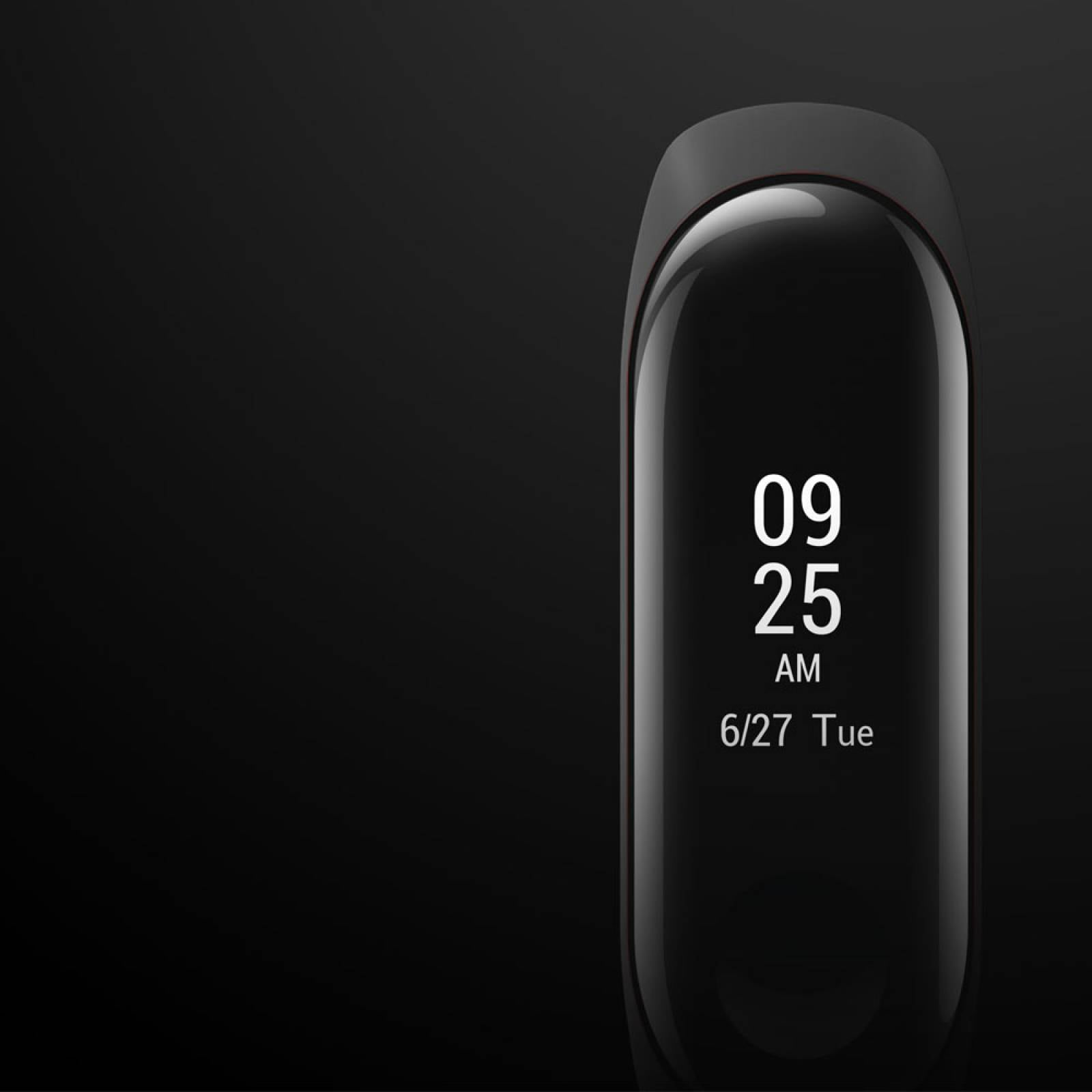 Pulsera Inteligente Xiaomi Original Mi Band 3