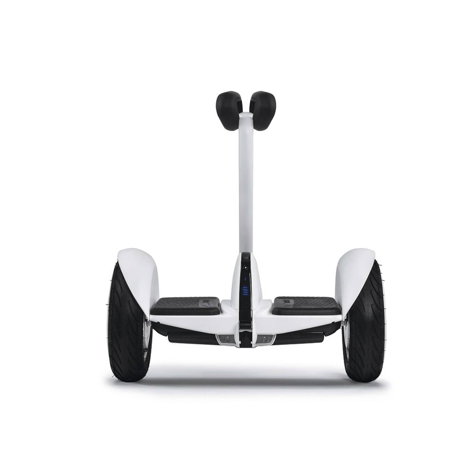 Ninebot Segwey Xiaomi Original Balance Blanco