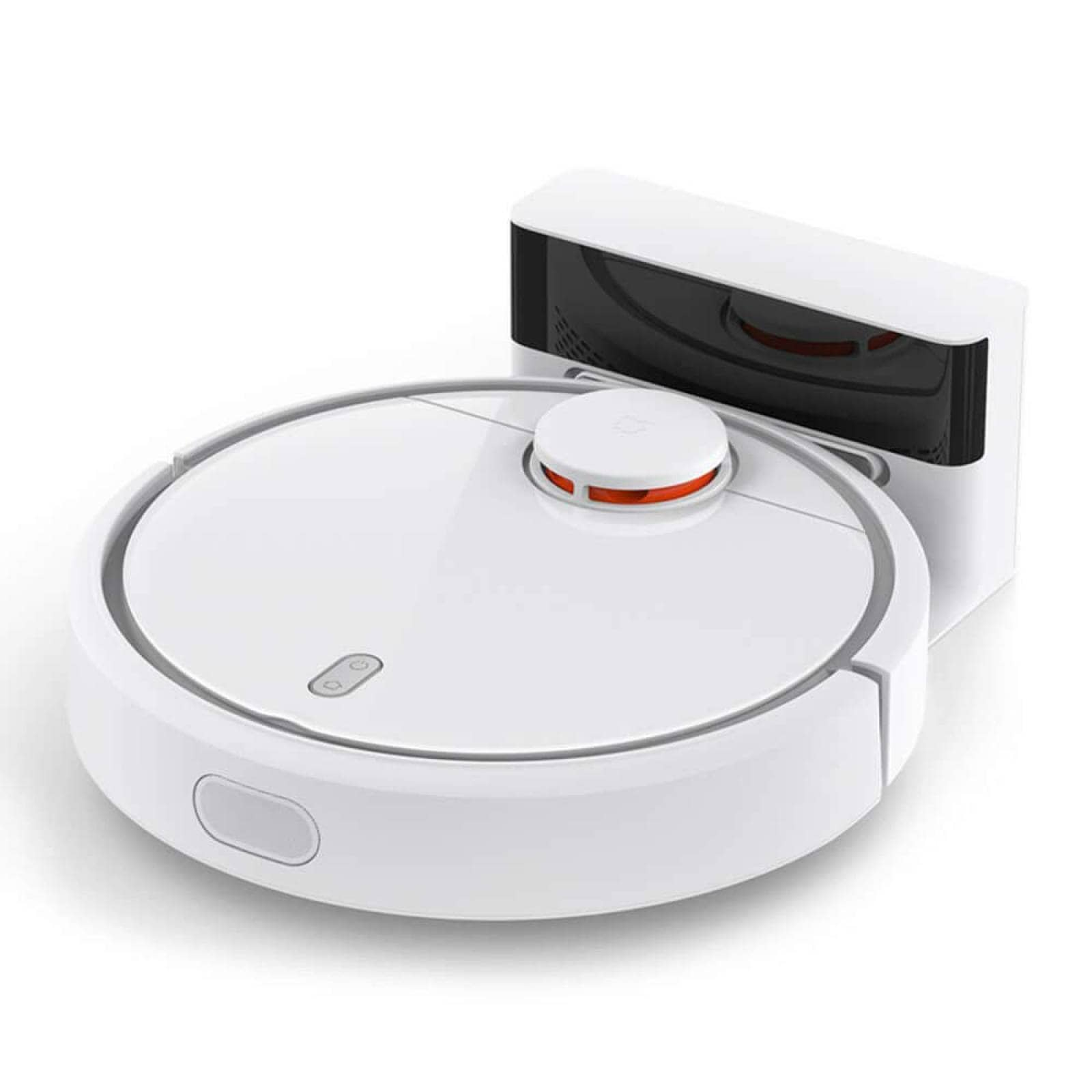 Xiaomi Mi Robot Vacuum Limpiador Robot Inteligente