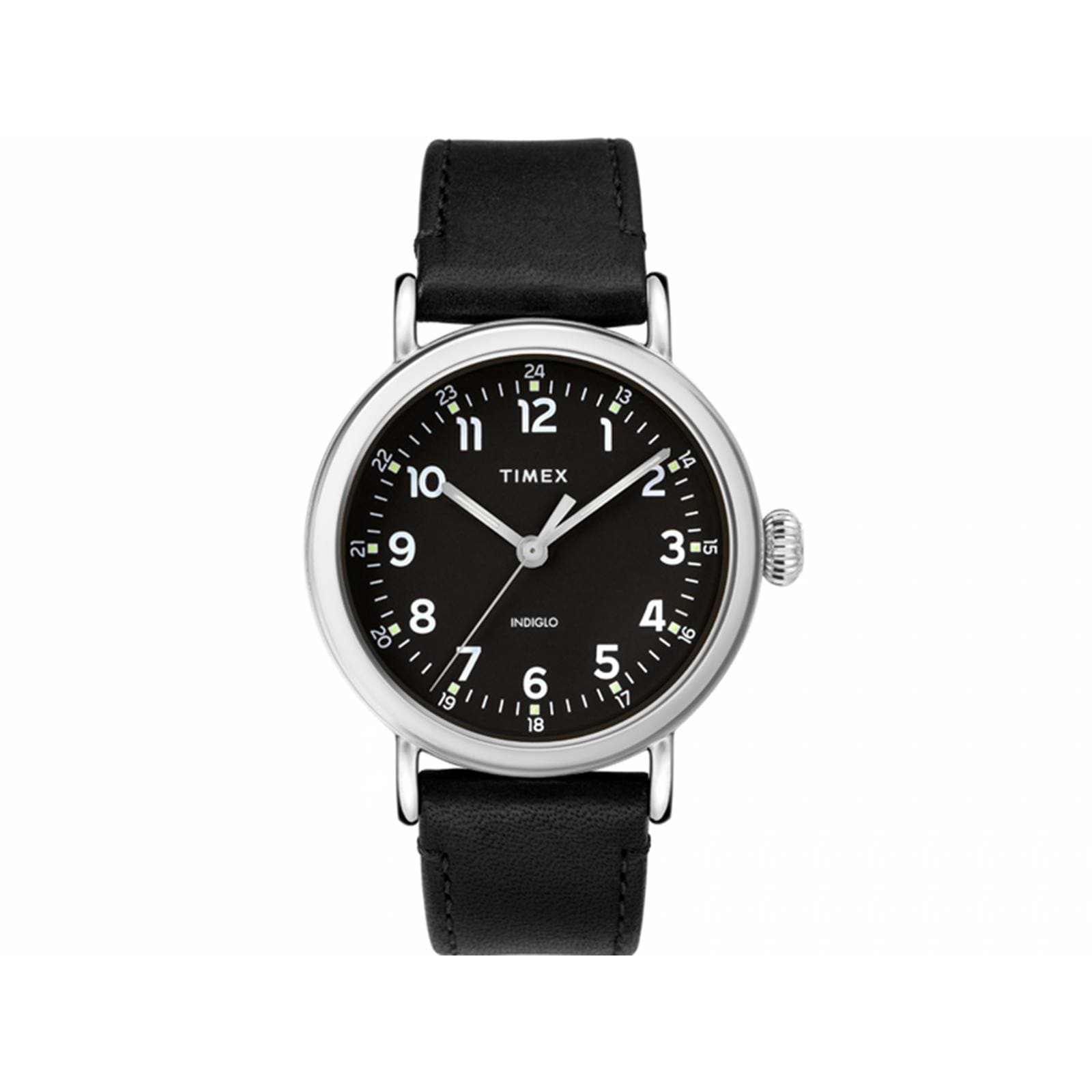 0e7988478b8e Reloj para caballero timex modelo  tw2t20200 envio gratis