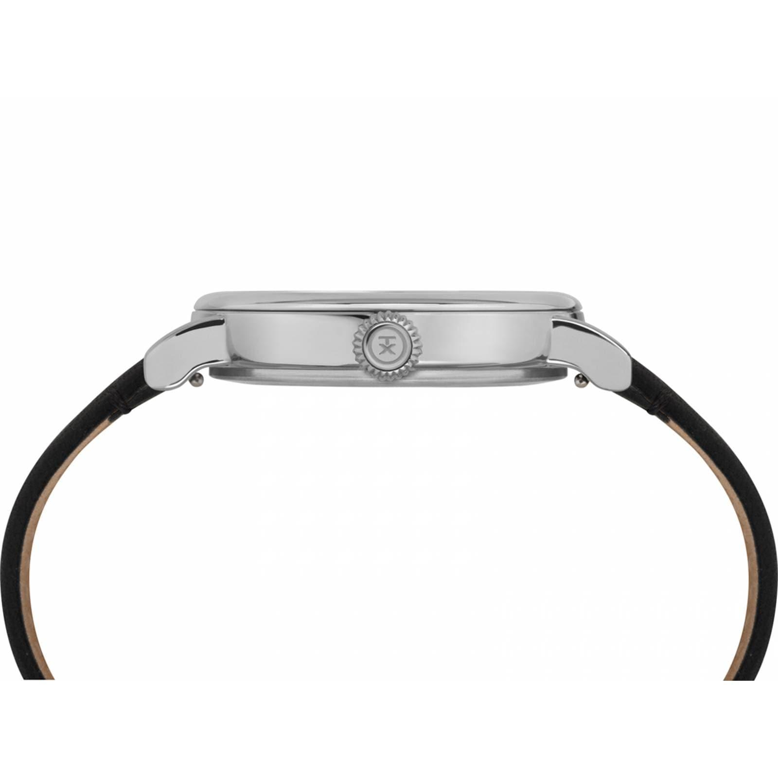 Reloj para Caballero TIMEX Modelo: TW2T20200 Envio Gratis