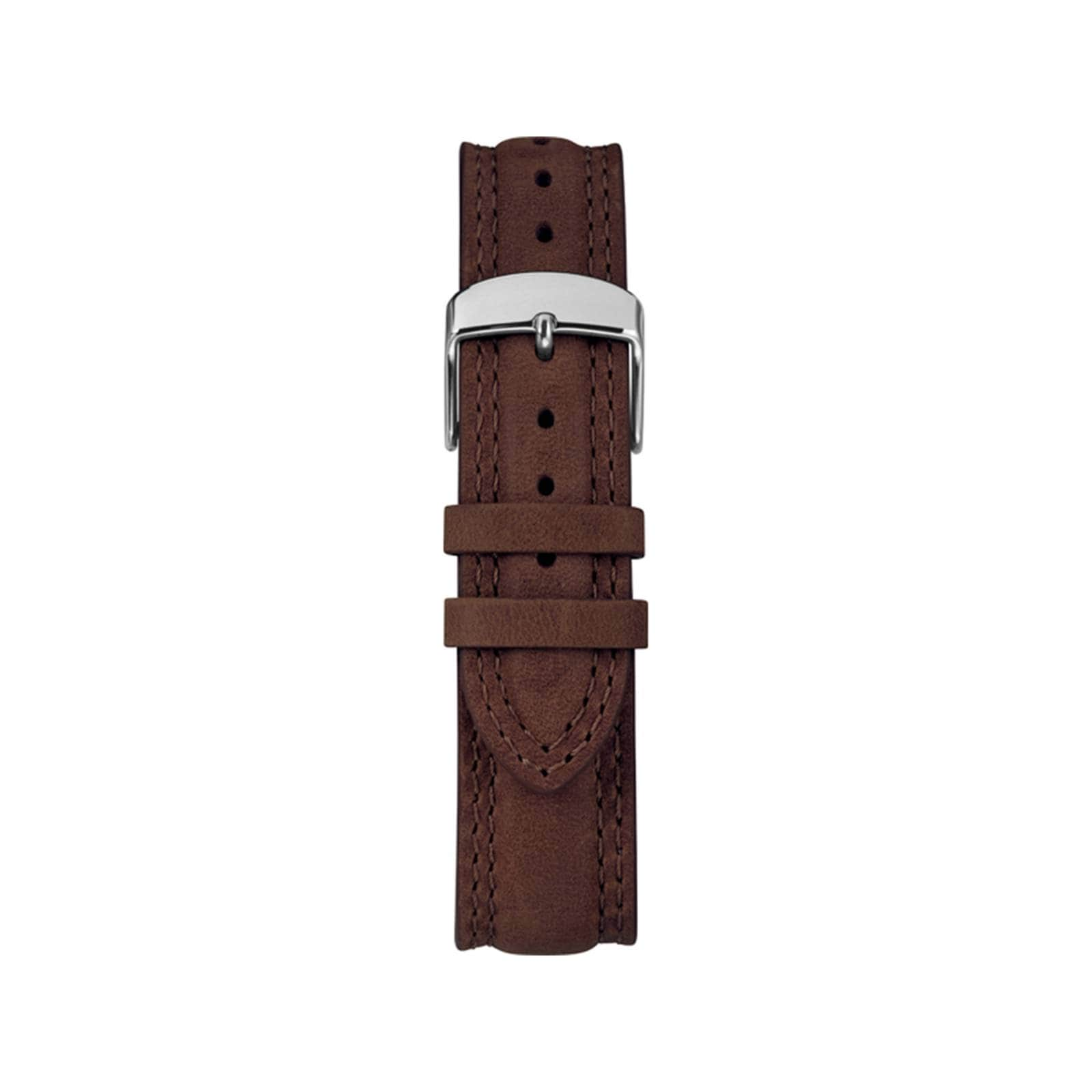 Reloj para caballero TIMEX Modelo: TW4B16000 Envio Gratis
