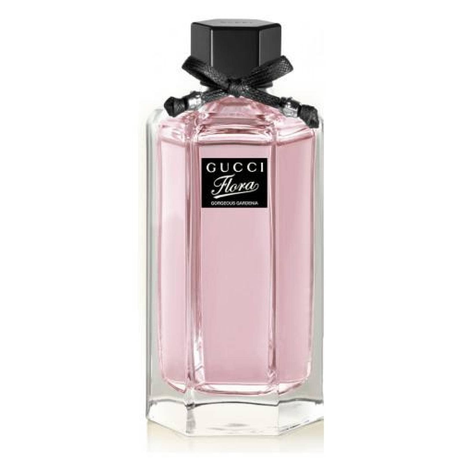 Flora Parfum de Gucci Dama de 100 ml
