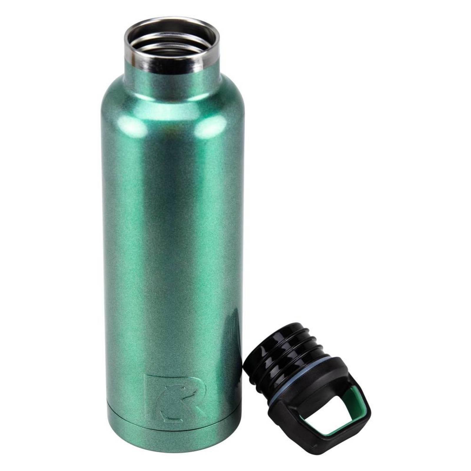RTIC Water Bottle 20 oz. Cypress Pine   1168