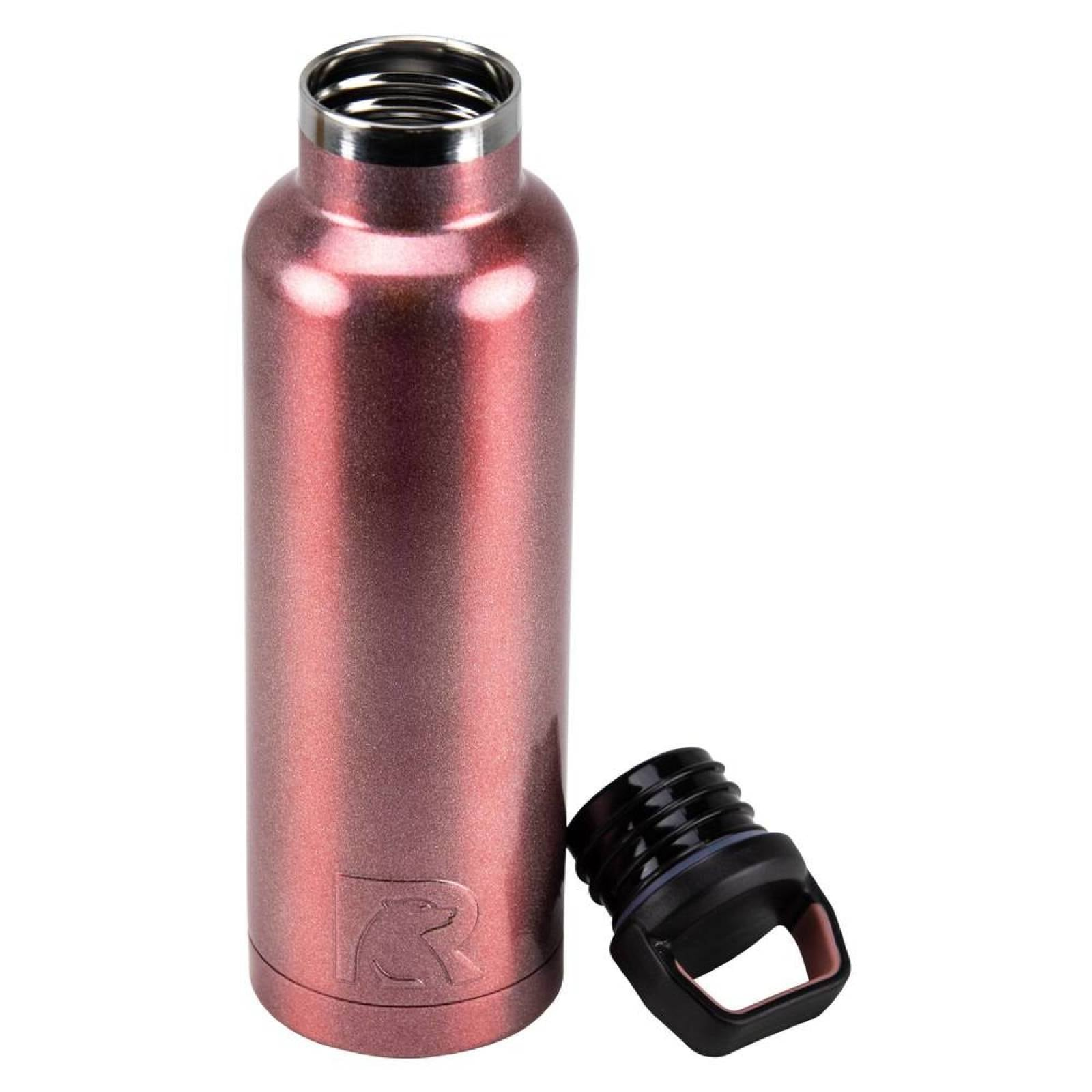 RTIC Water Bottle 20 oz. Lava   1169