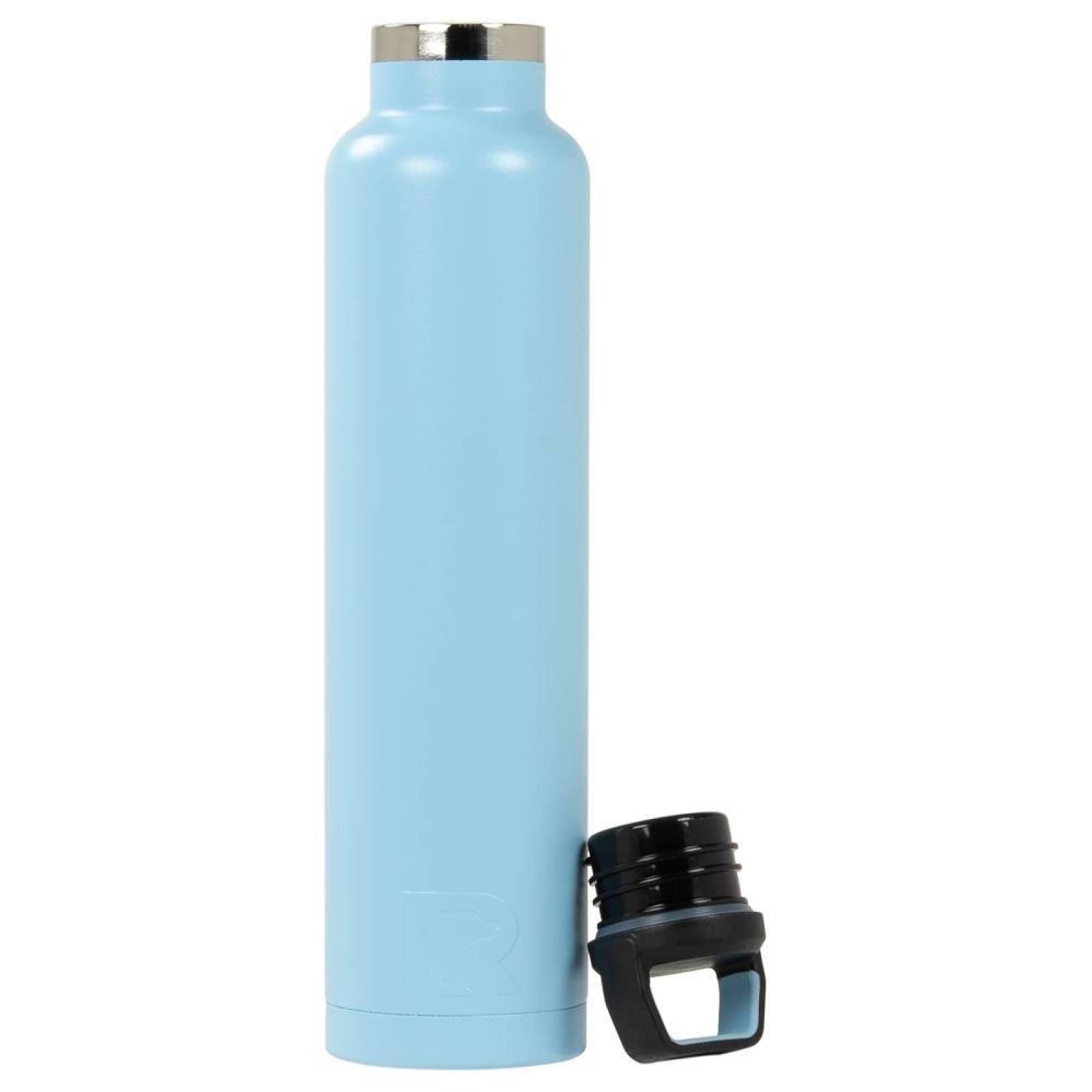 RTIC Water Bottle 26 oz. RTIC Ice Matte   1028