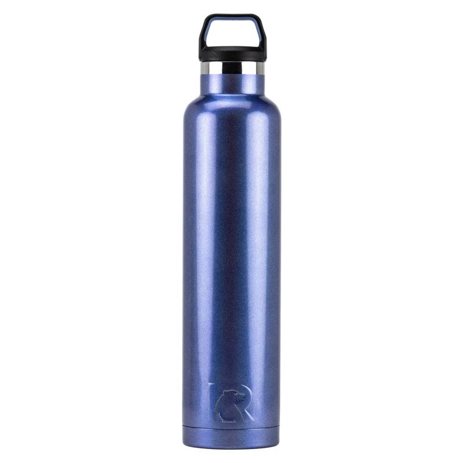RTIC Water Bottle 26 oz. Pacific   1173