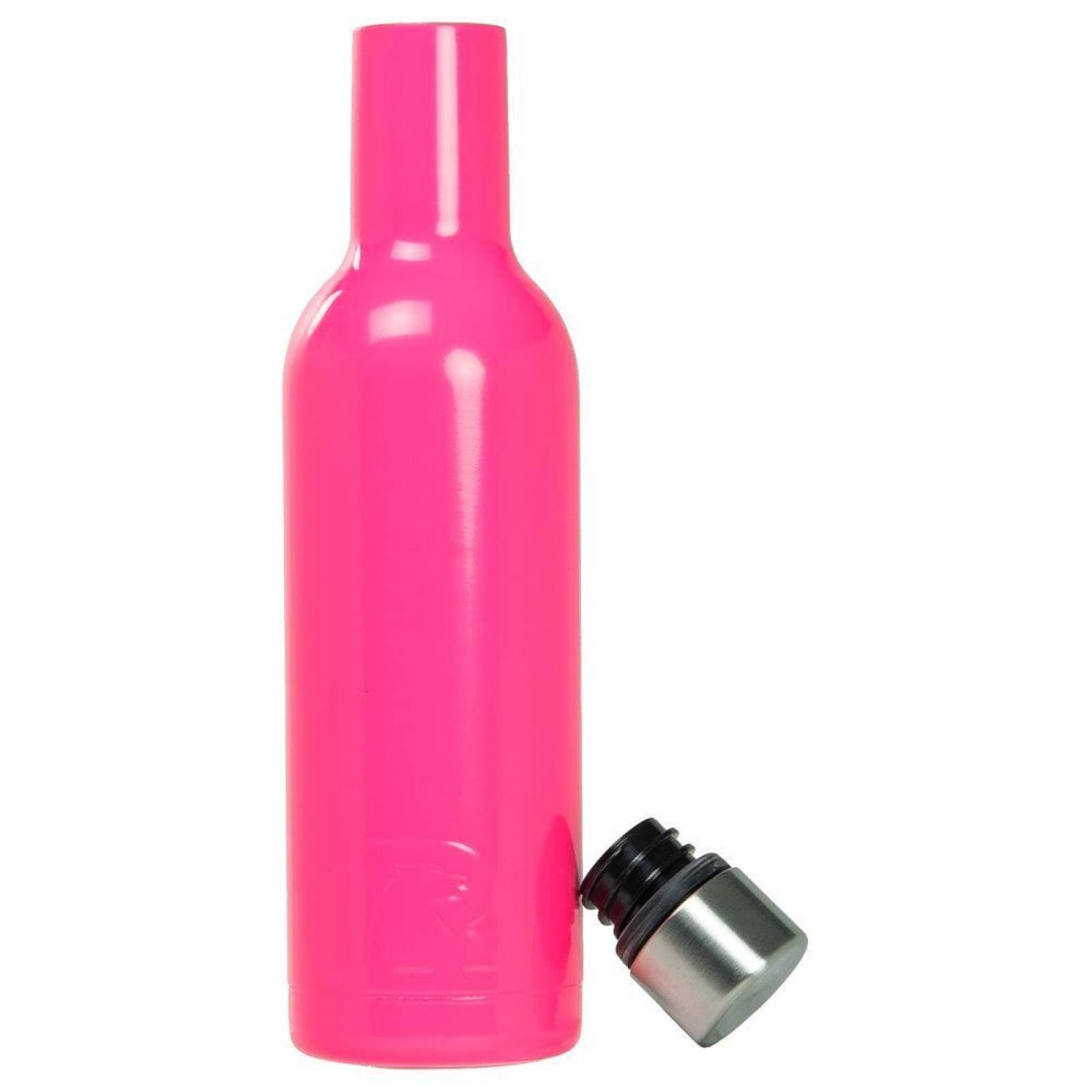 RTIC Wine 375 ml. Pink   852