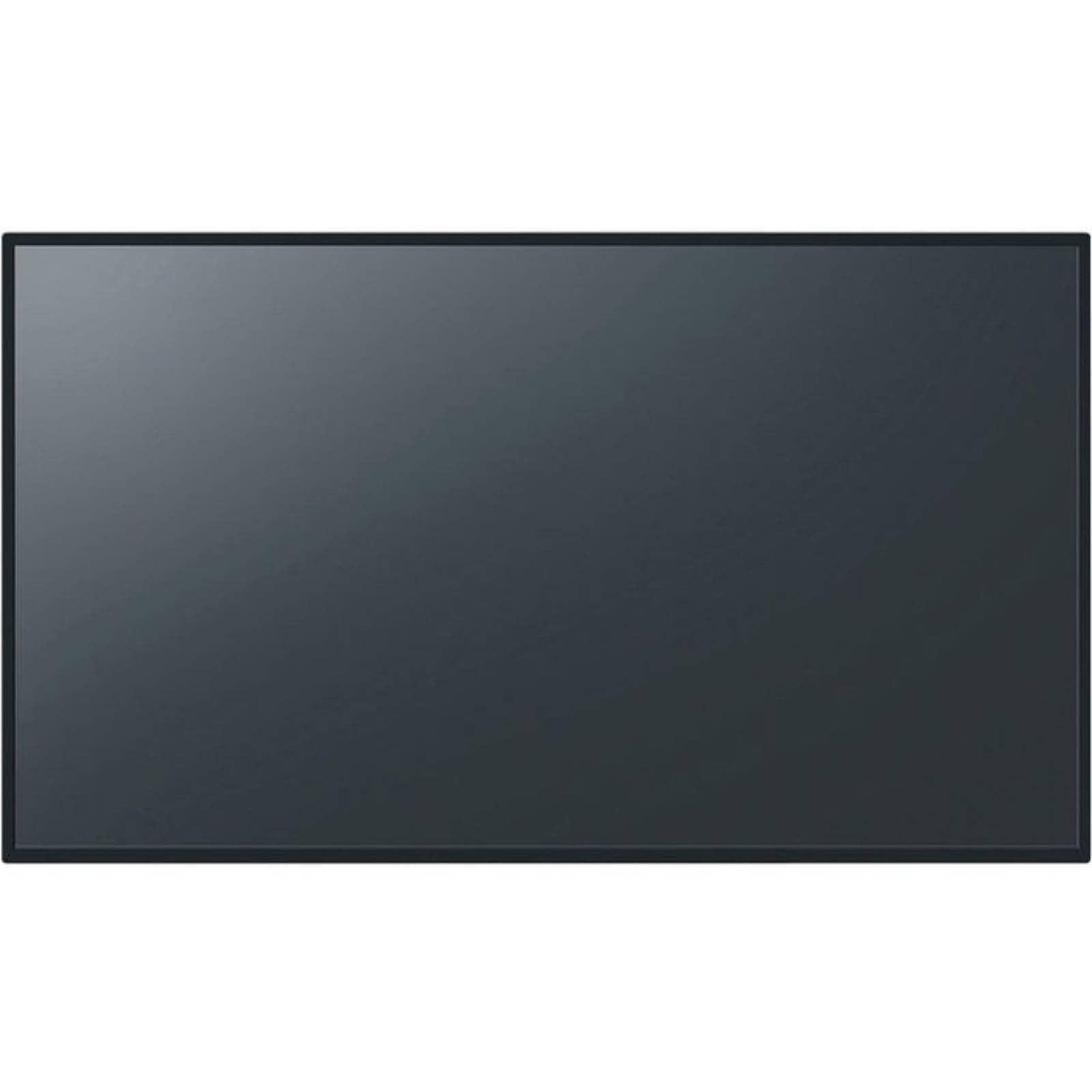 Pantalla LCD Full HD de clase 43 de Panasonic TH43LFE8U