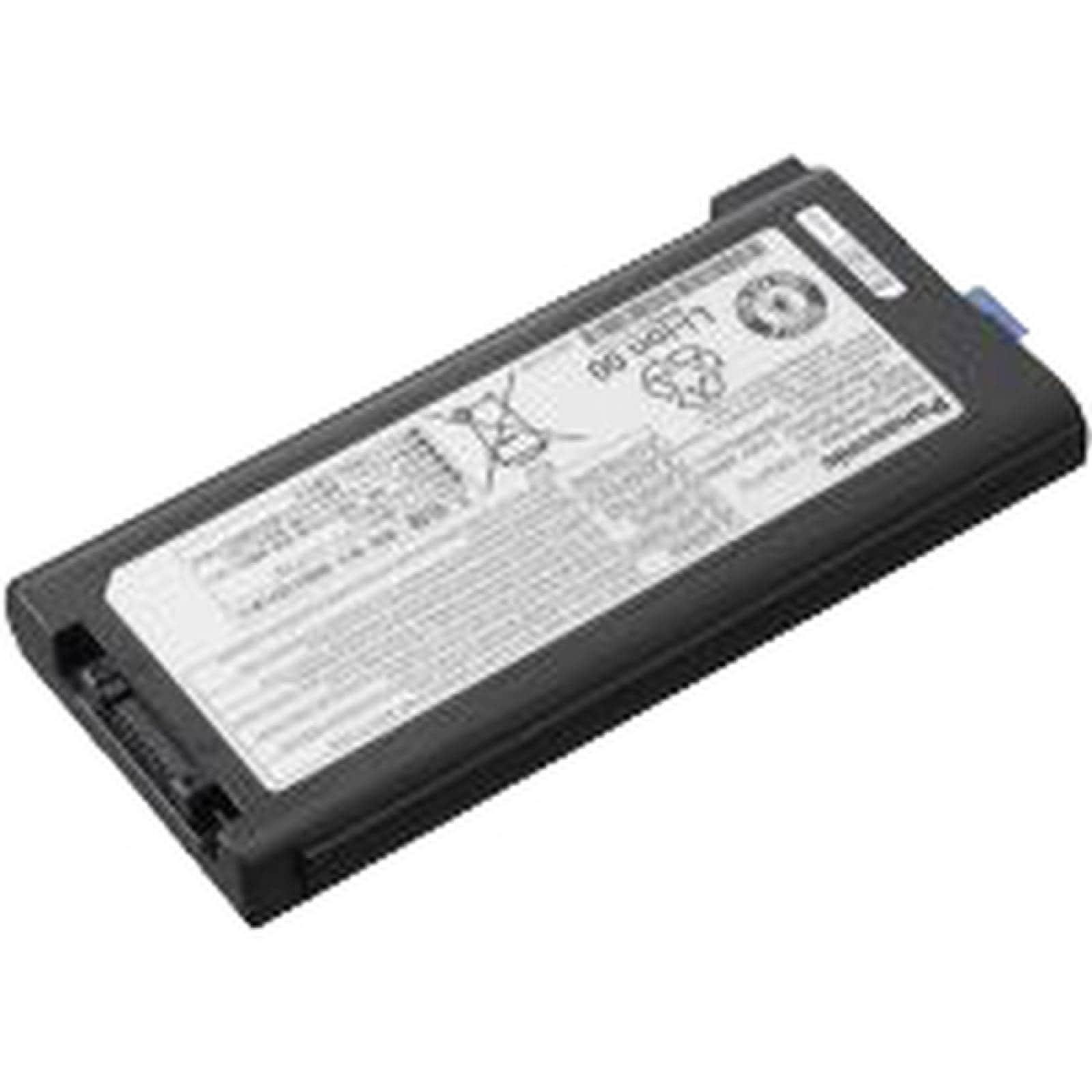 Batera para porttil Panasonic CFVZSU72U
