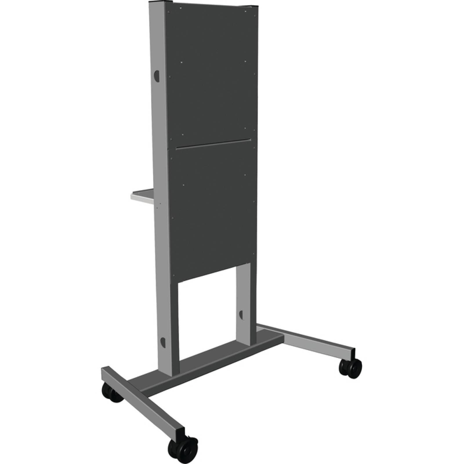 Carro mvil InFocus para montaje de elevacin vertical