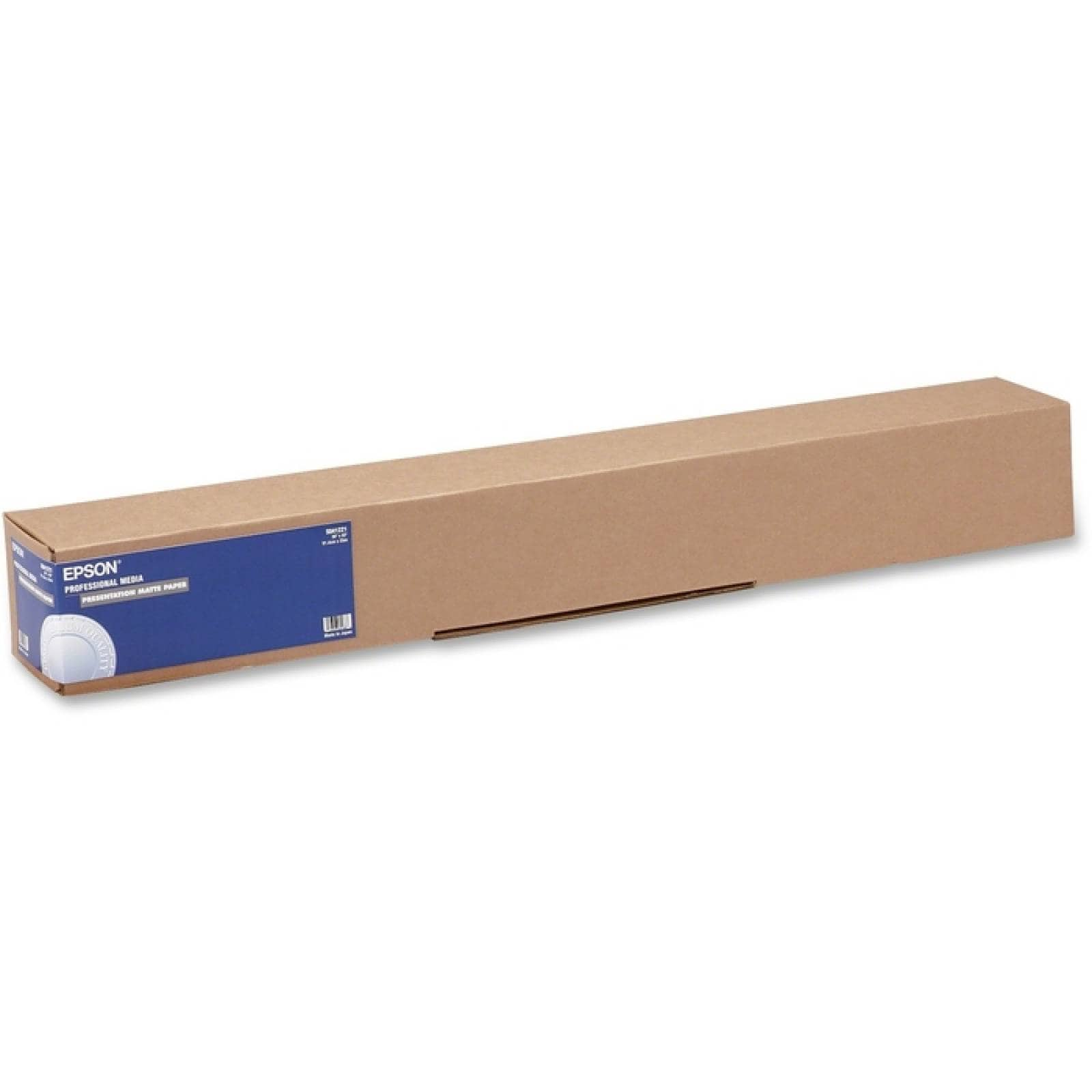 Epson Inkjet Print papel mate