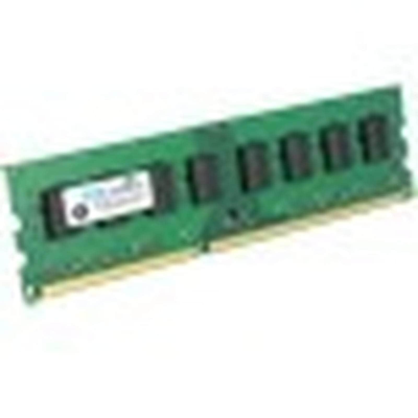 EDGE 8GB (2X4GB) PC38500 KIT SIN DOBLADOR DDR3 DE 240 PIN (TS)