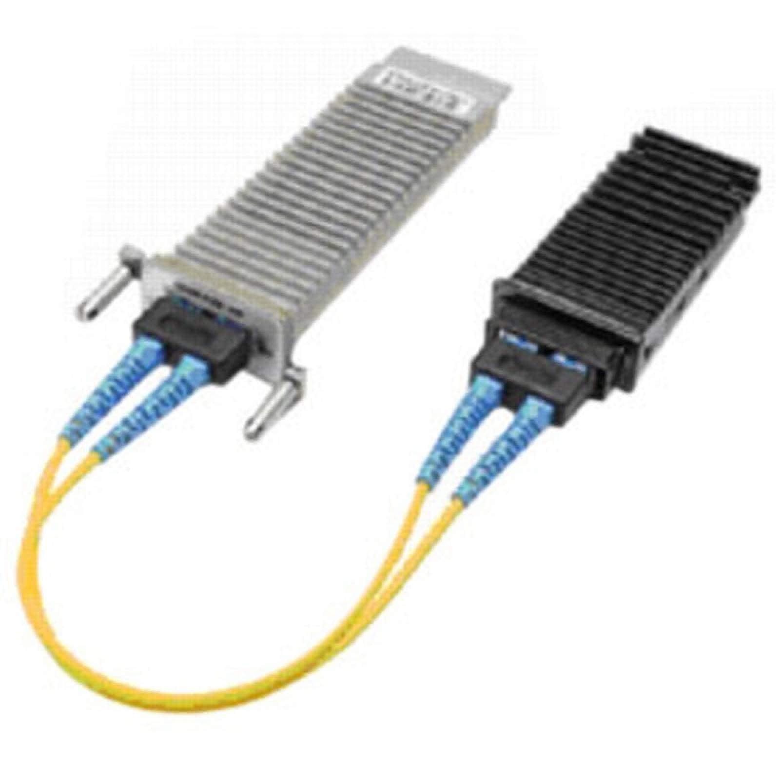 Mdulo Cisco 10GBASESR X2