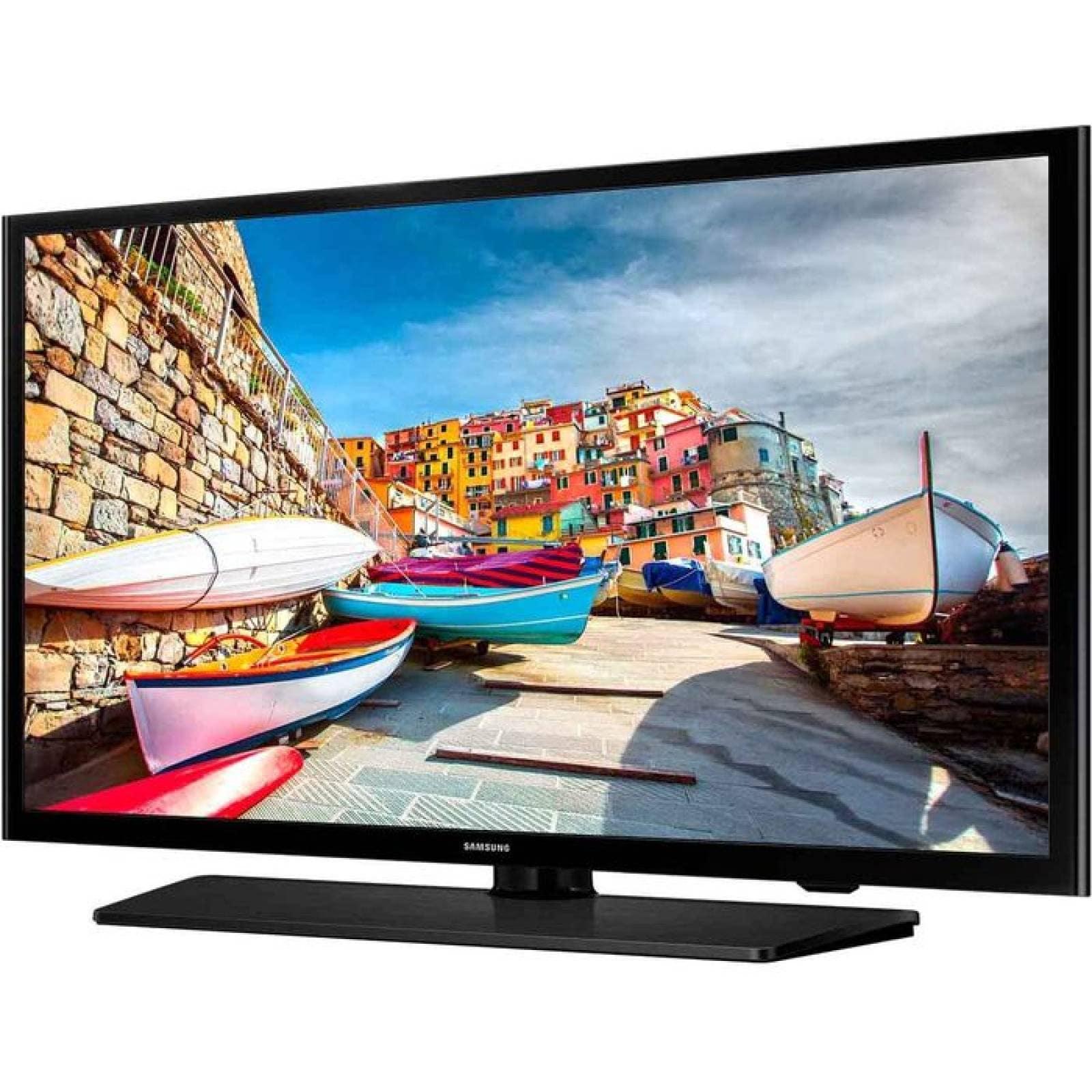 Samsung 477 HG40NE477SF TV LCD con pantalla LED de 40 quoty 1080p  16 9