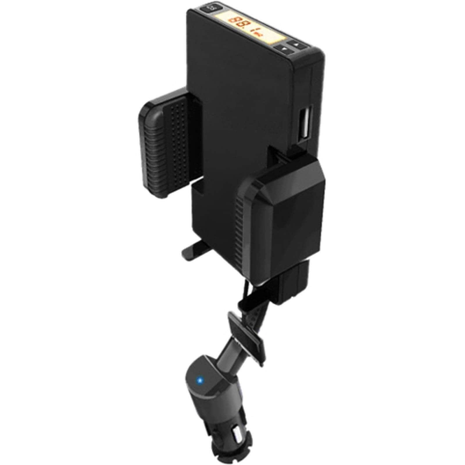 Kit manos libres para telefrico Premiertek  USB
