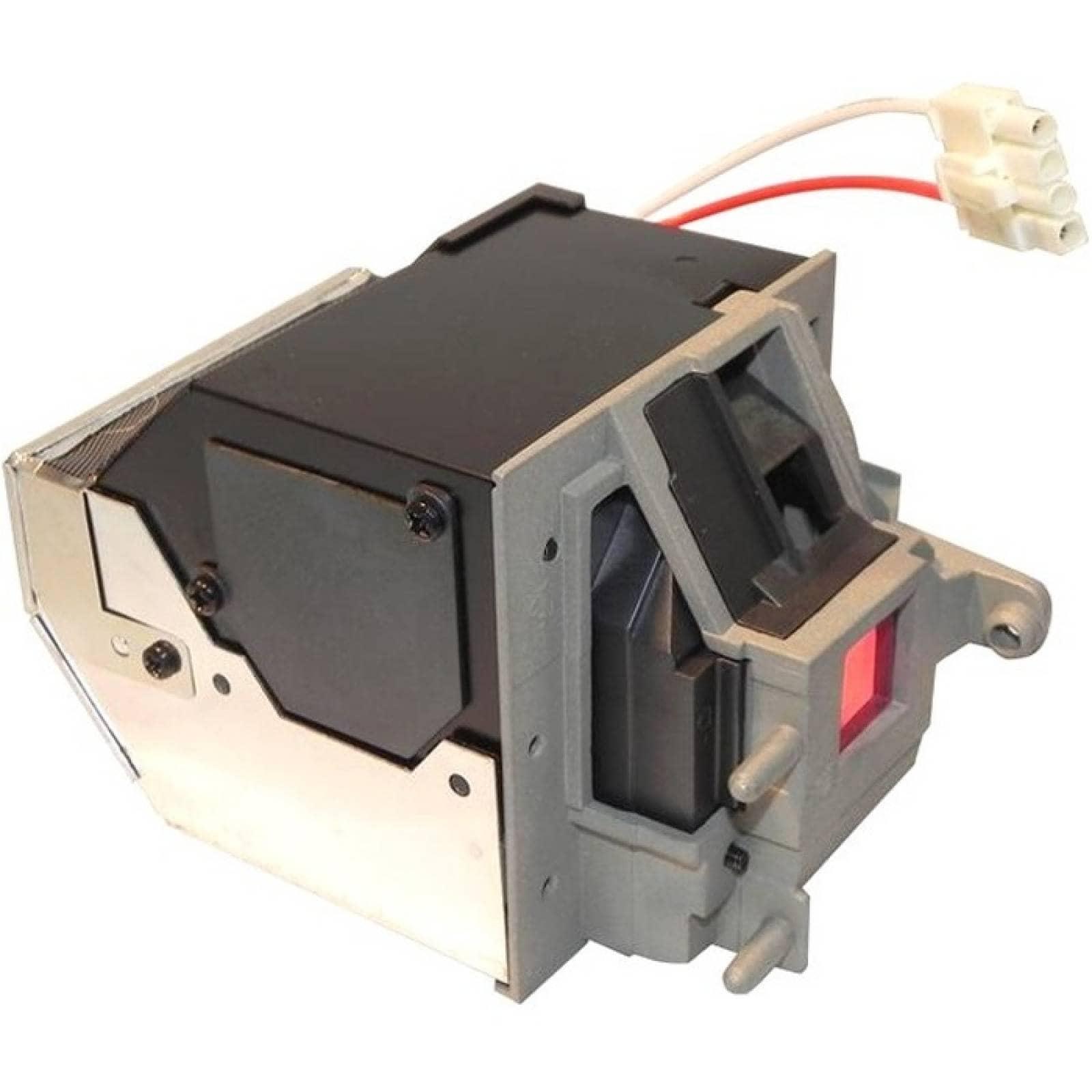 eReplacements Lmpara de proyector compatible para Infocus IN26