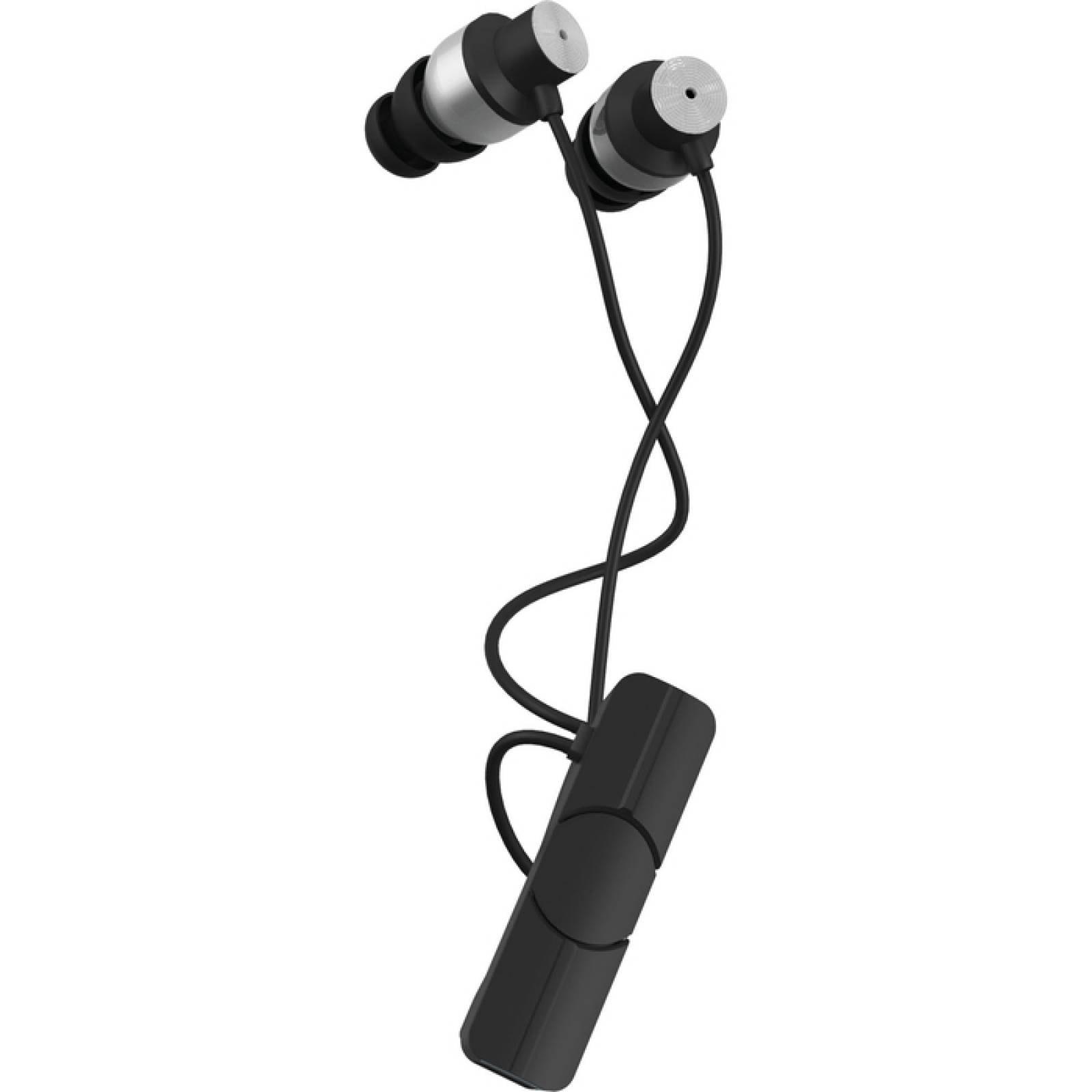 Auriculares inalmbricos de audio premium ifrogz Impulse Wireless