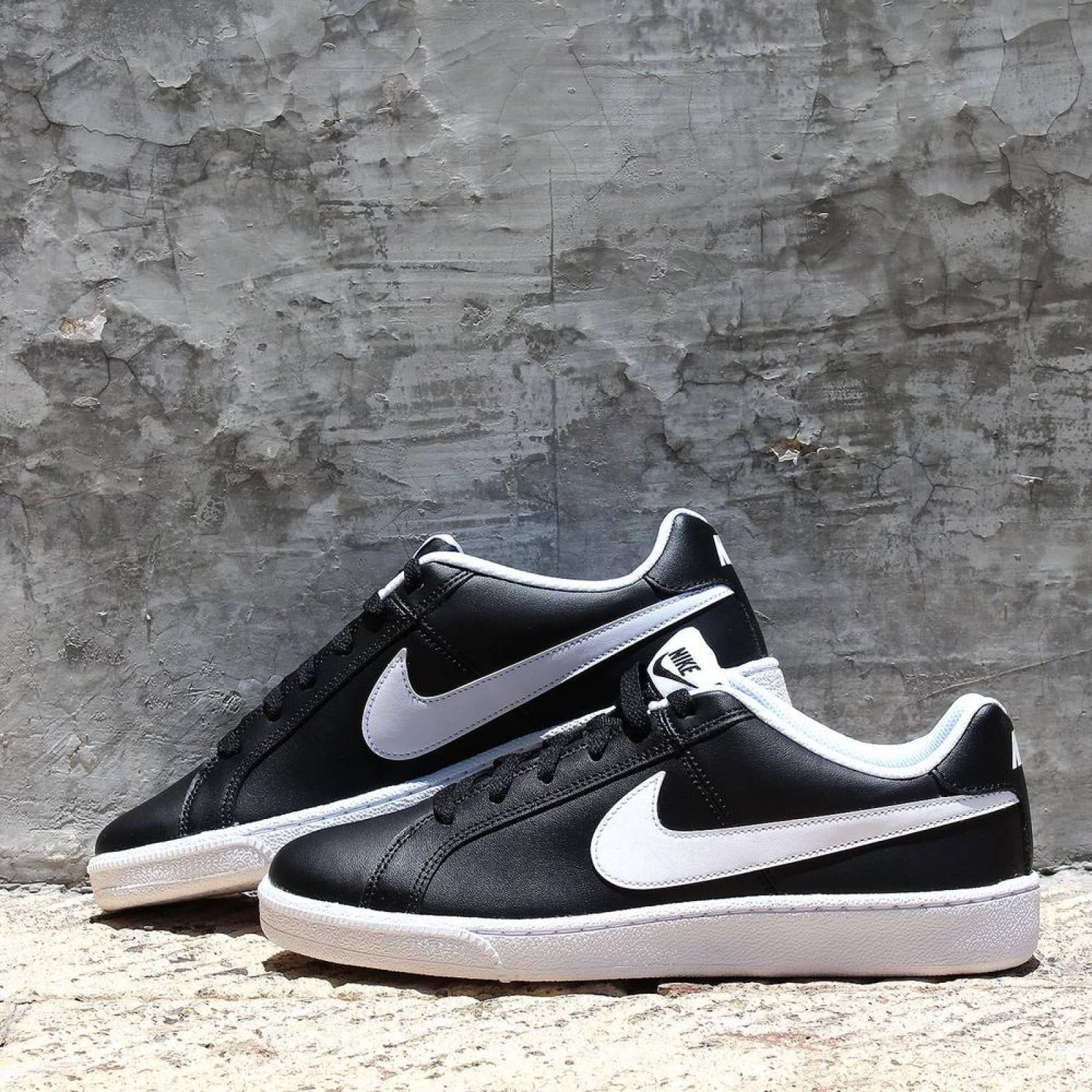 zapatos nike court royale