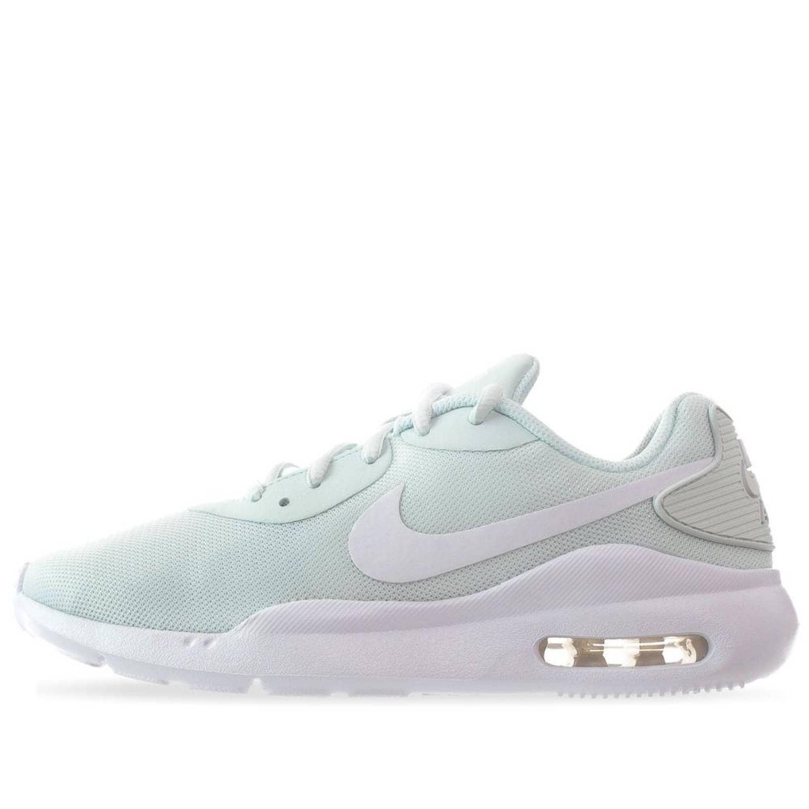 2zapatos nike air mujer