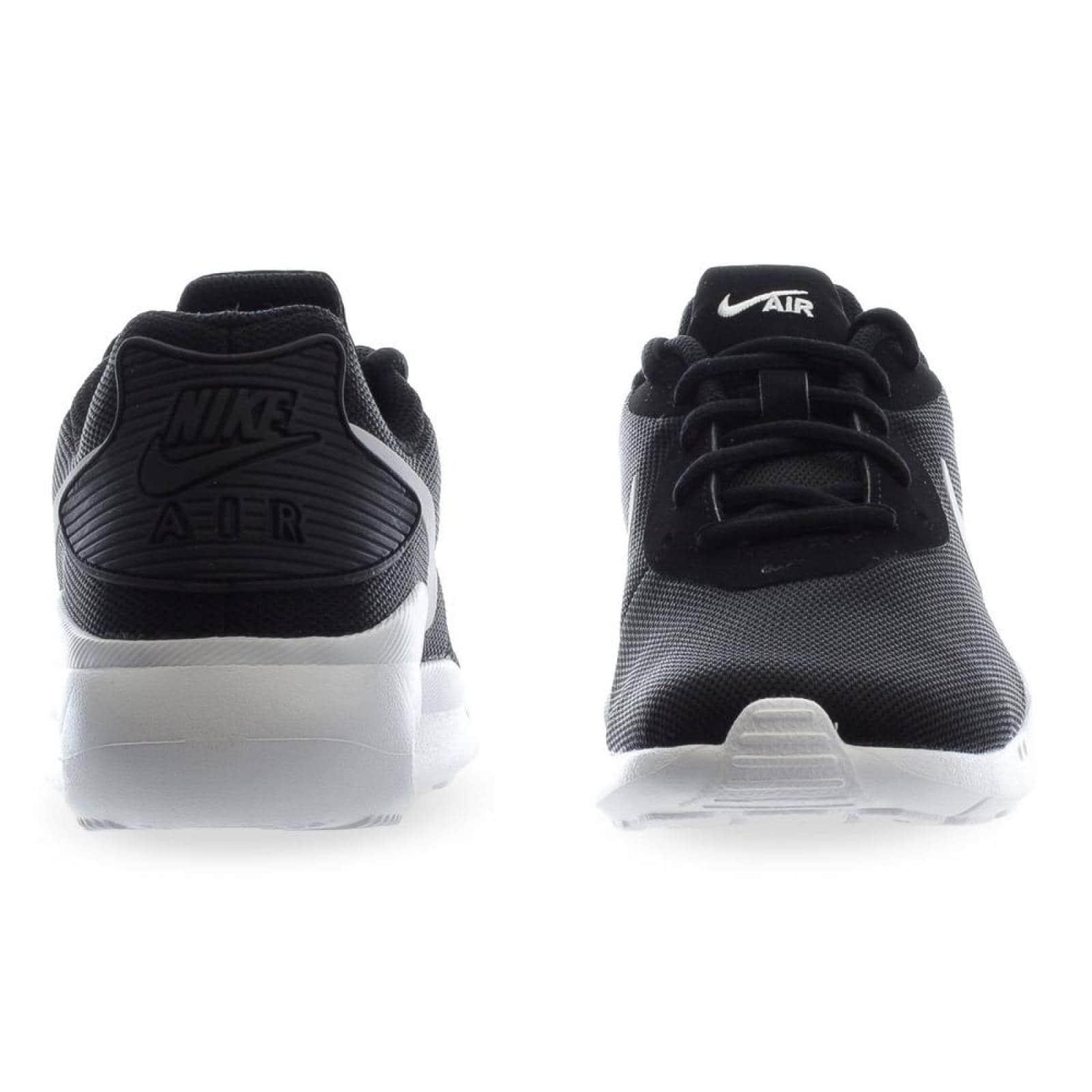 Tenis Nike Air Max Oketo AQ2231002 Negro Mujer