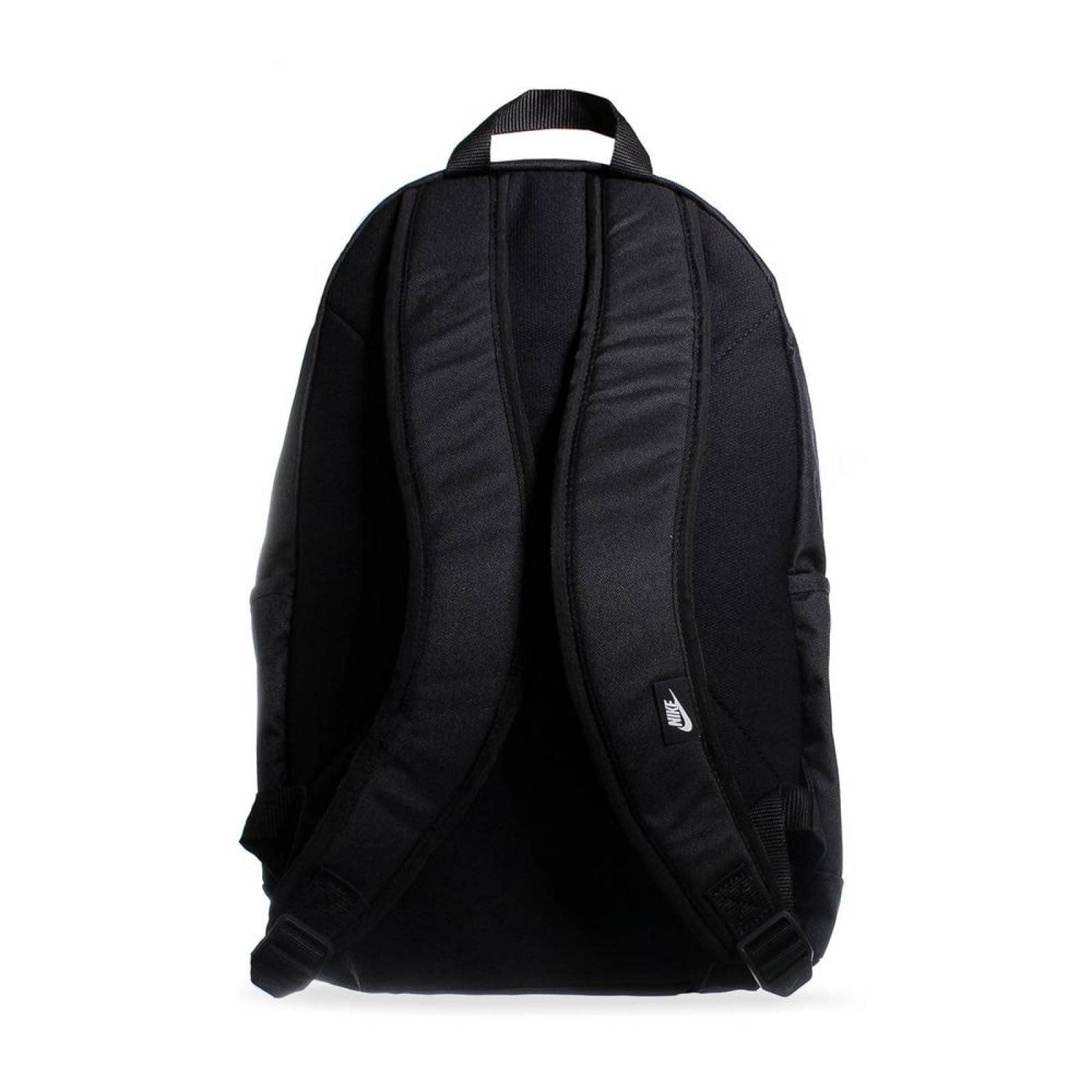 Mochila Nike Elmnt BA5381010 Negro Unisex