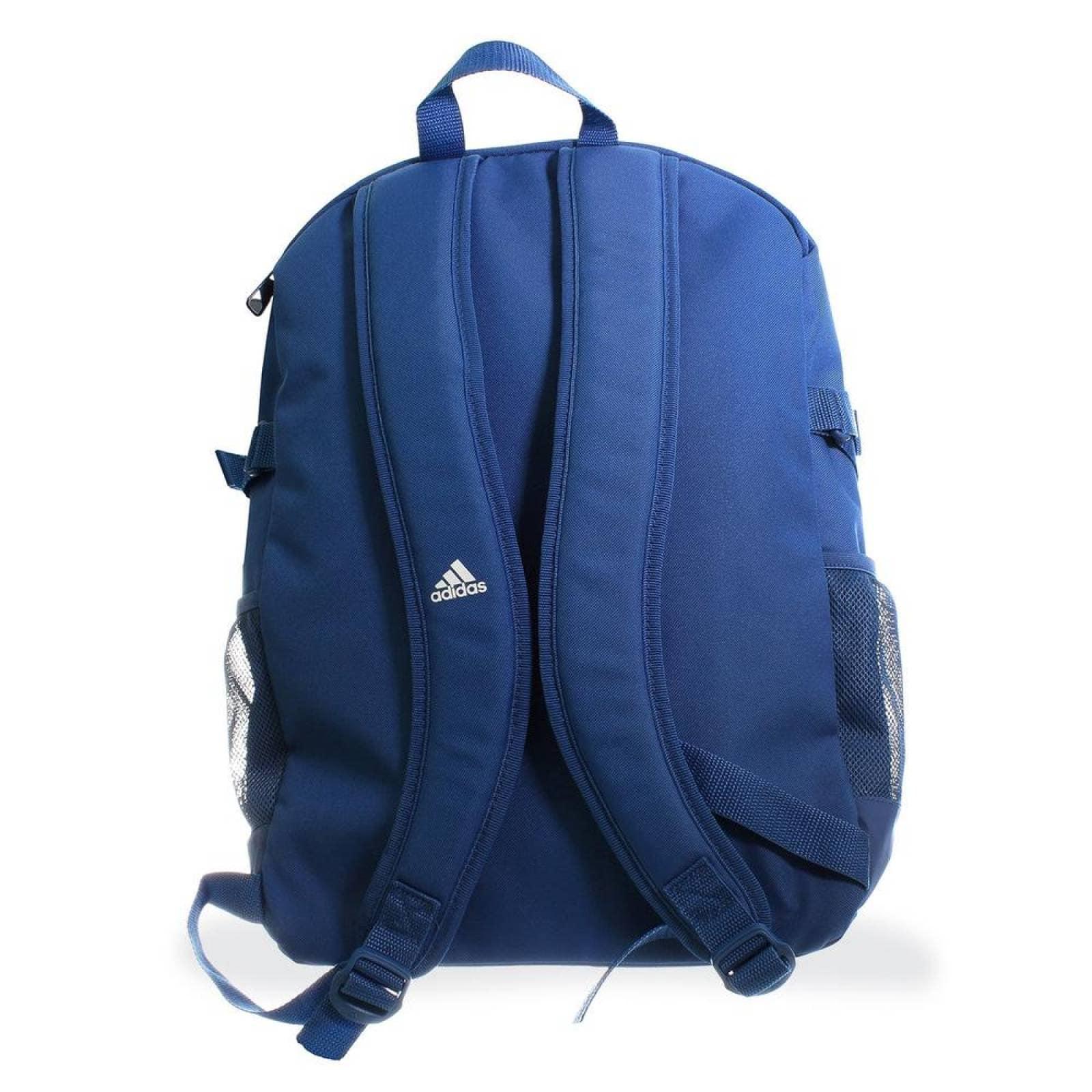 Iv Unisex Brillante Adidas Azul Power Mochila Dm7684 F1JKuTc3l