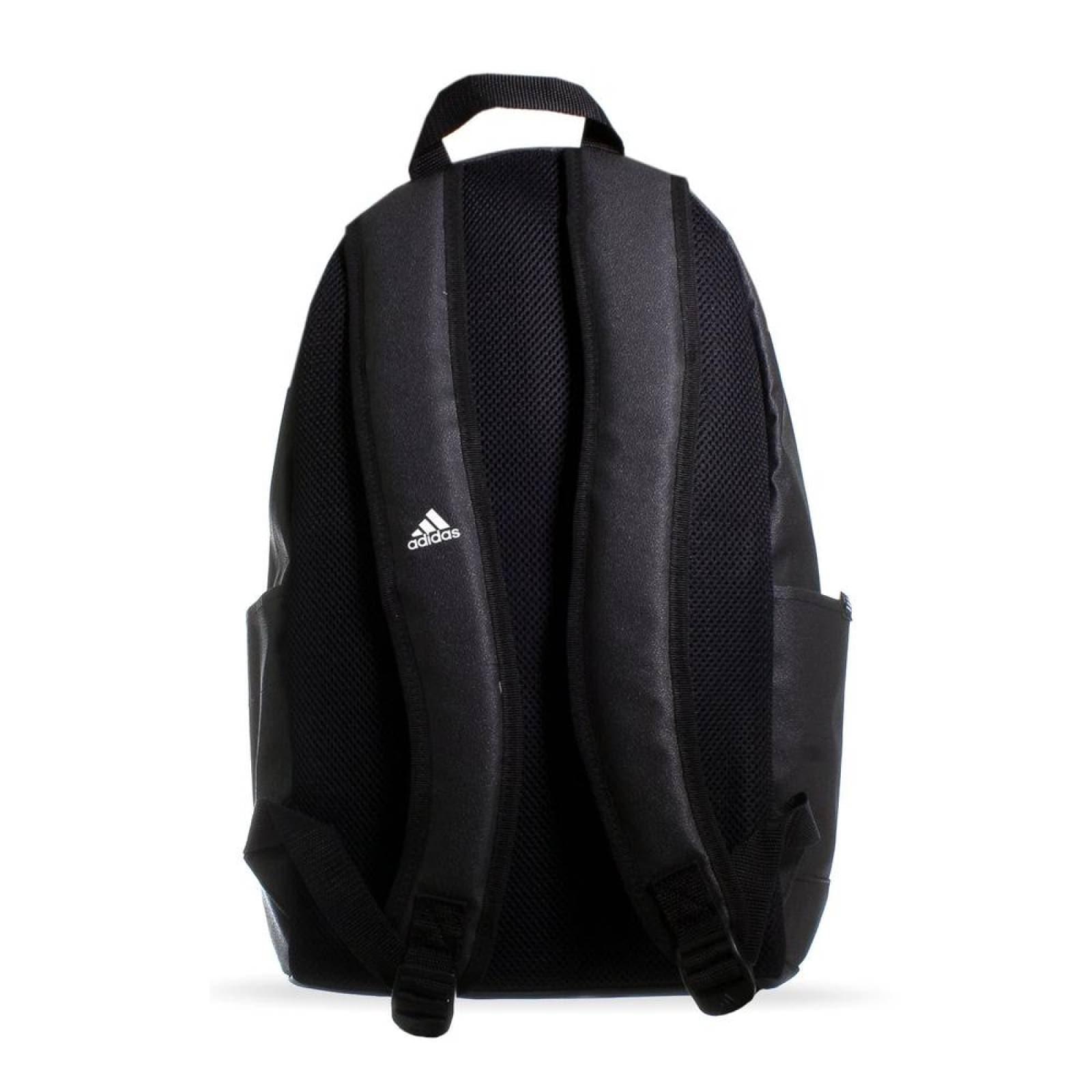 Mochila Adidas Classic Urban DT2605 Negro Unisex