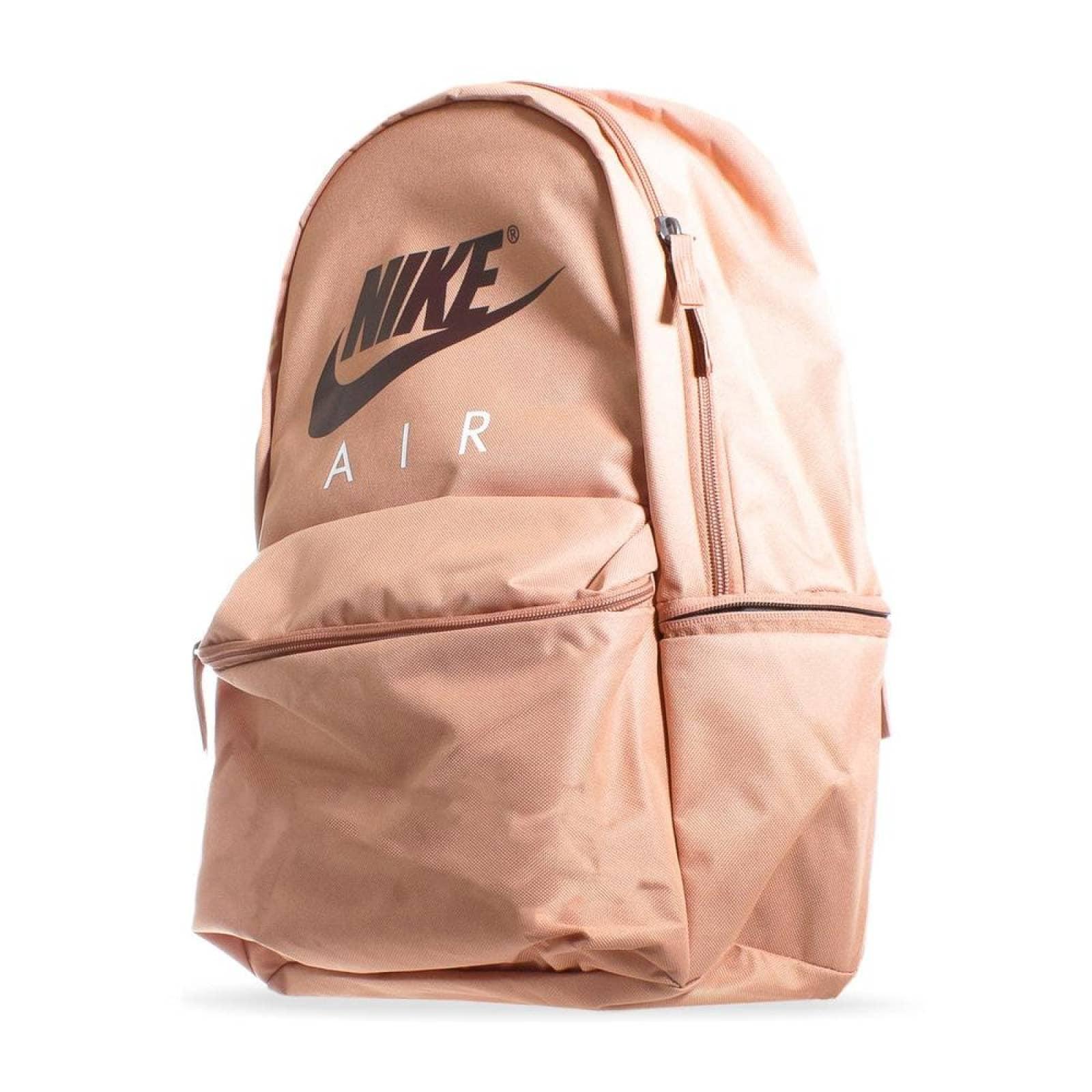 regular Mediar Esperar algo  Mochila Nike Air BA5777605 Rosa Mujer
