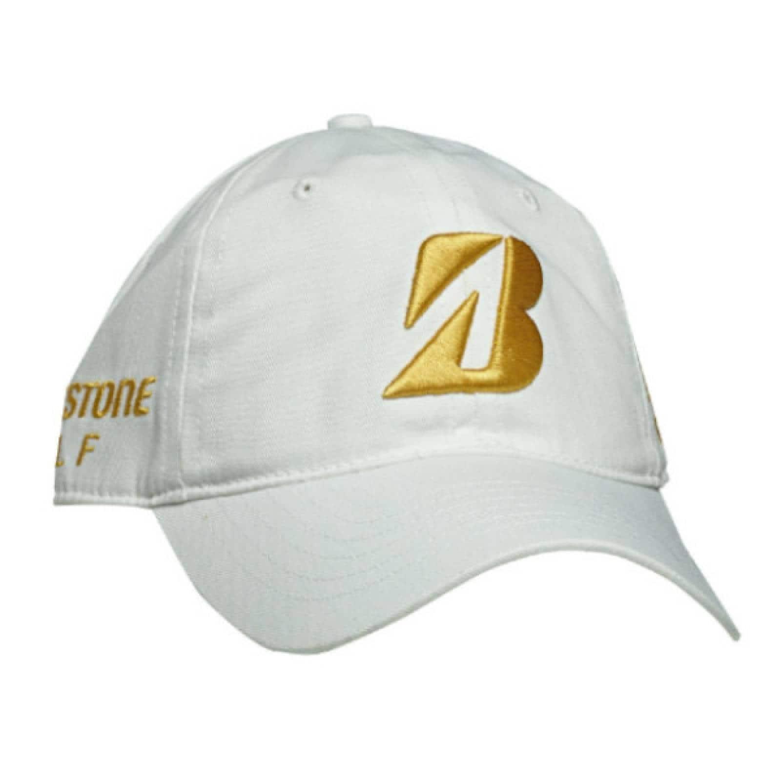 Gorra Bridgestone Golf Snedeker Collection