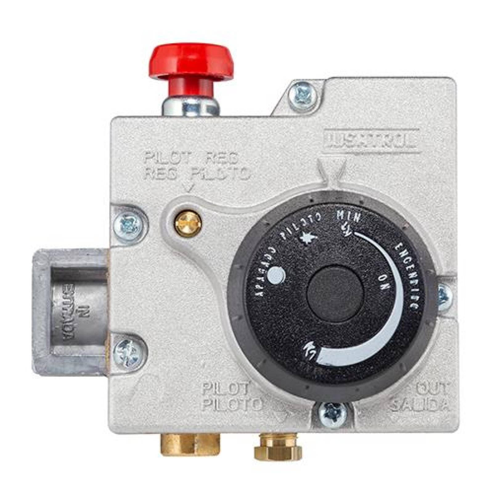 Termostato p boiler IUSA modelos 2013 y anteriores
