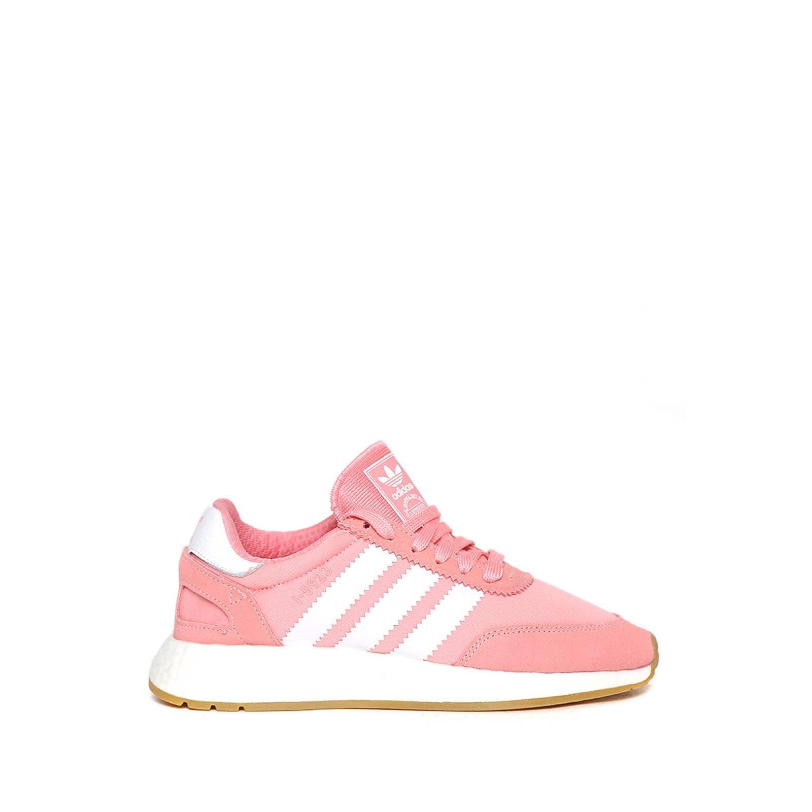 adidas rosas
