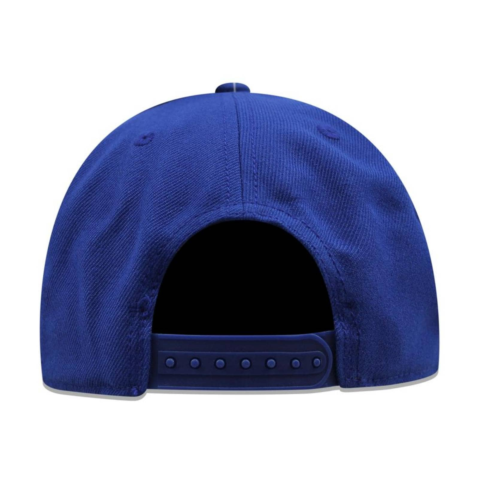 Gorras Adidas Snapback Logo Azul