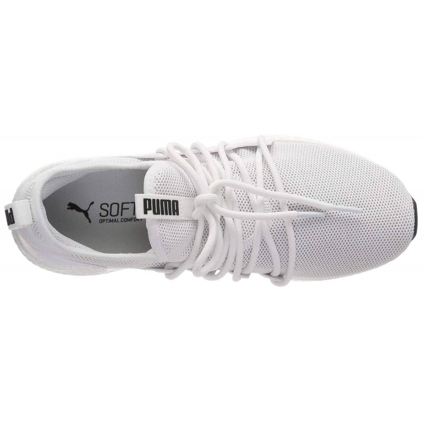 Tenis Puma NRGY ENKO 19106806 Blanco Hombre